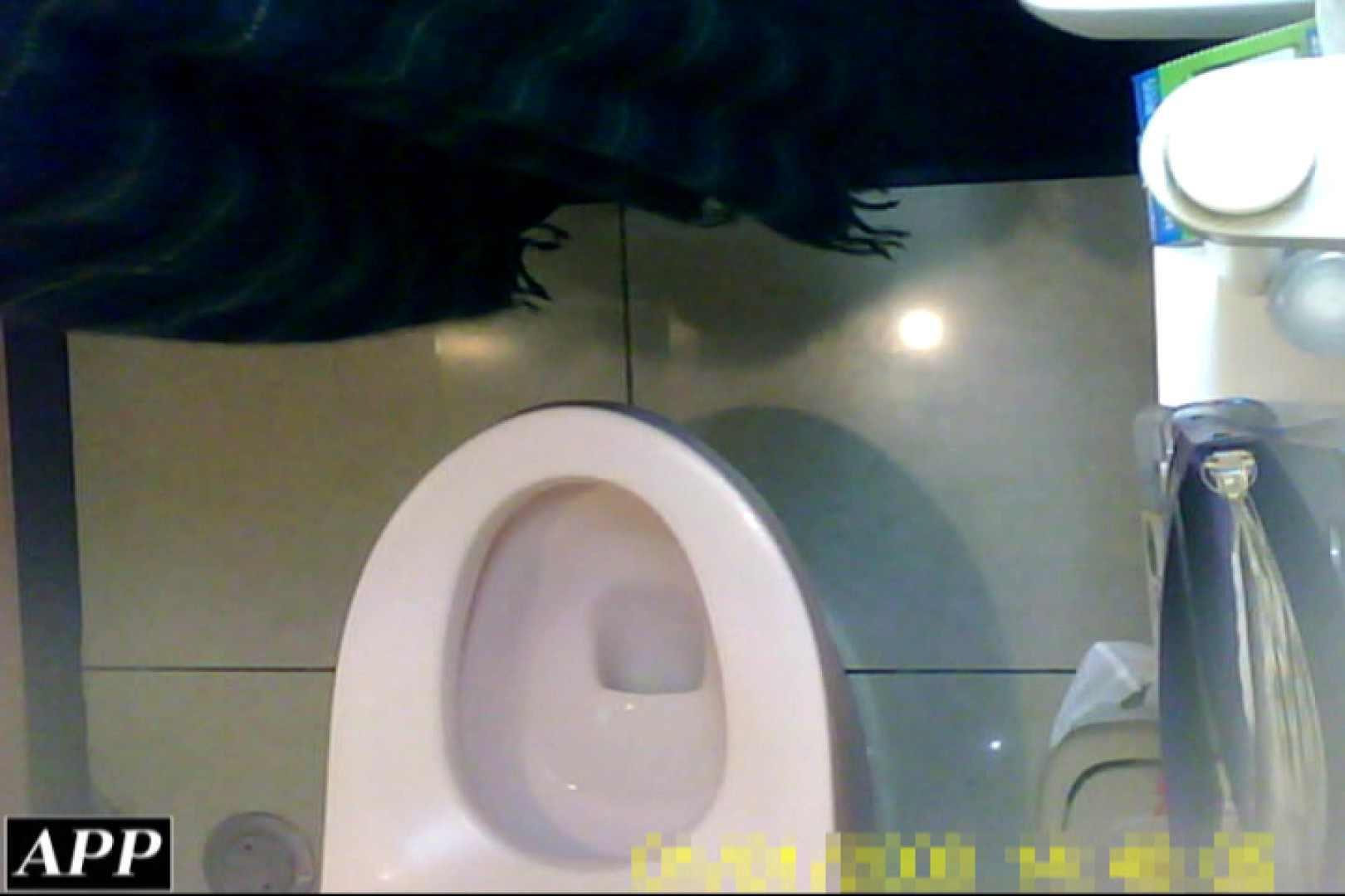 3視点洗面所 vol.096 洗面所はめどり  87画像 14