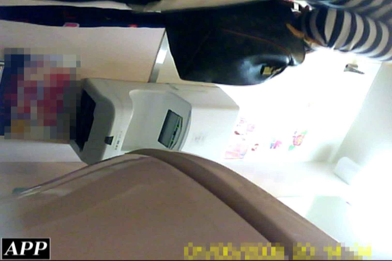 3視点洗面所 vol.096 洗面所はめどり  87画像 34