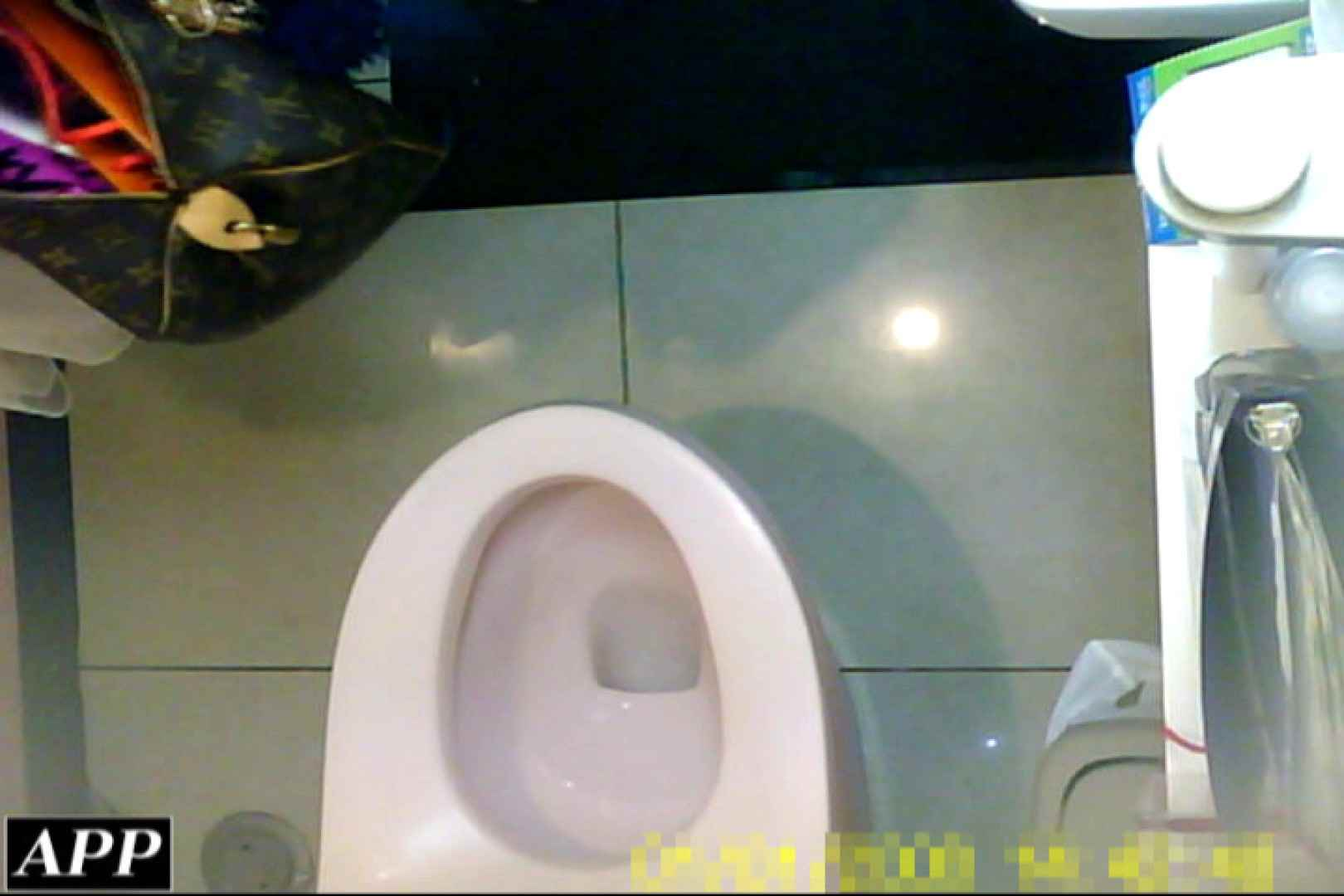 3視点洗面所 vol.096 洗面所はめどり | エロティックなOL  87画像 53