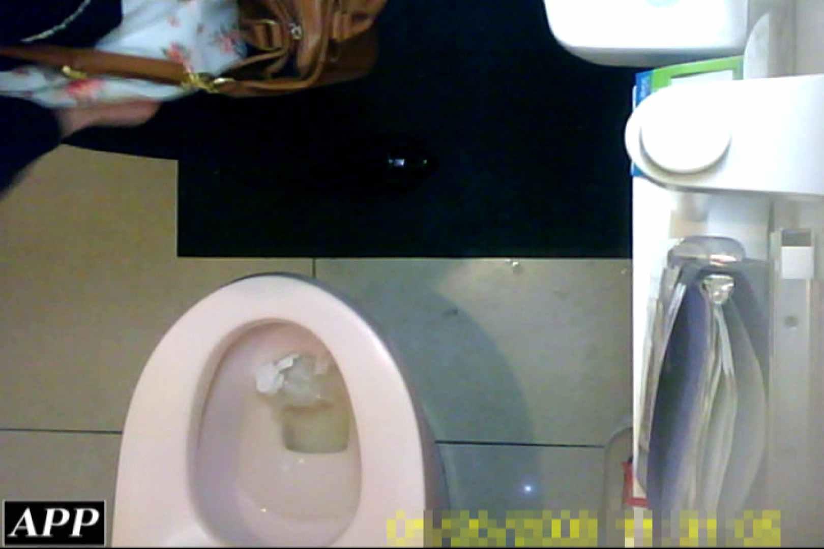 3視点洗面所 vol.104 洗面所はめどり  76画像 48