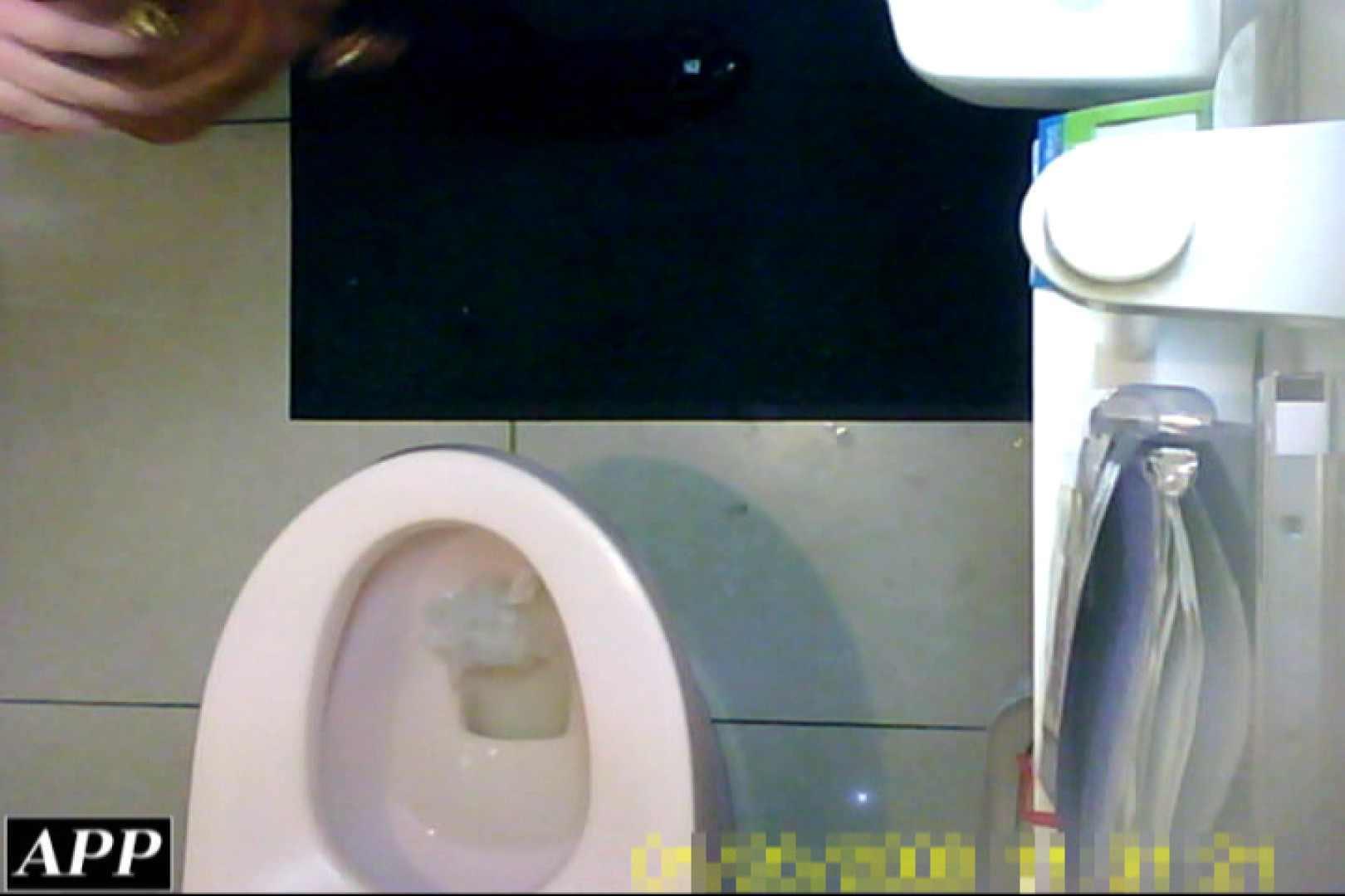 3視点洗面所 vol.104 洗面所はめどり  76画像 50
