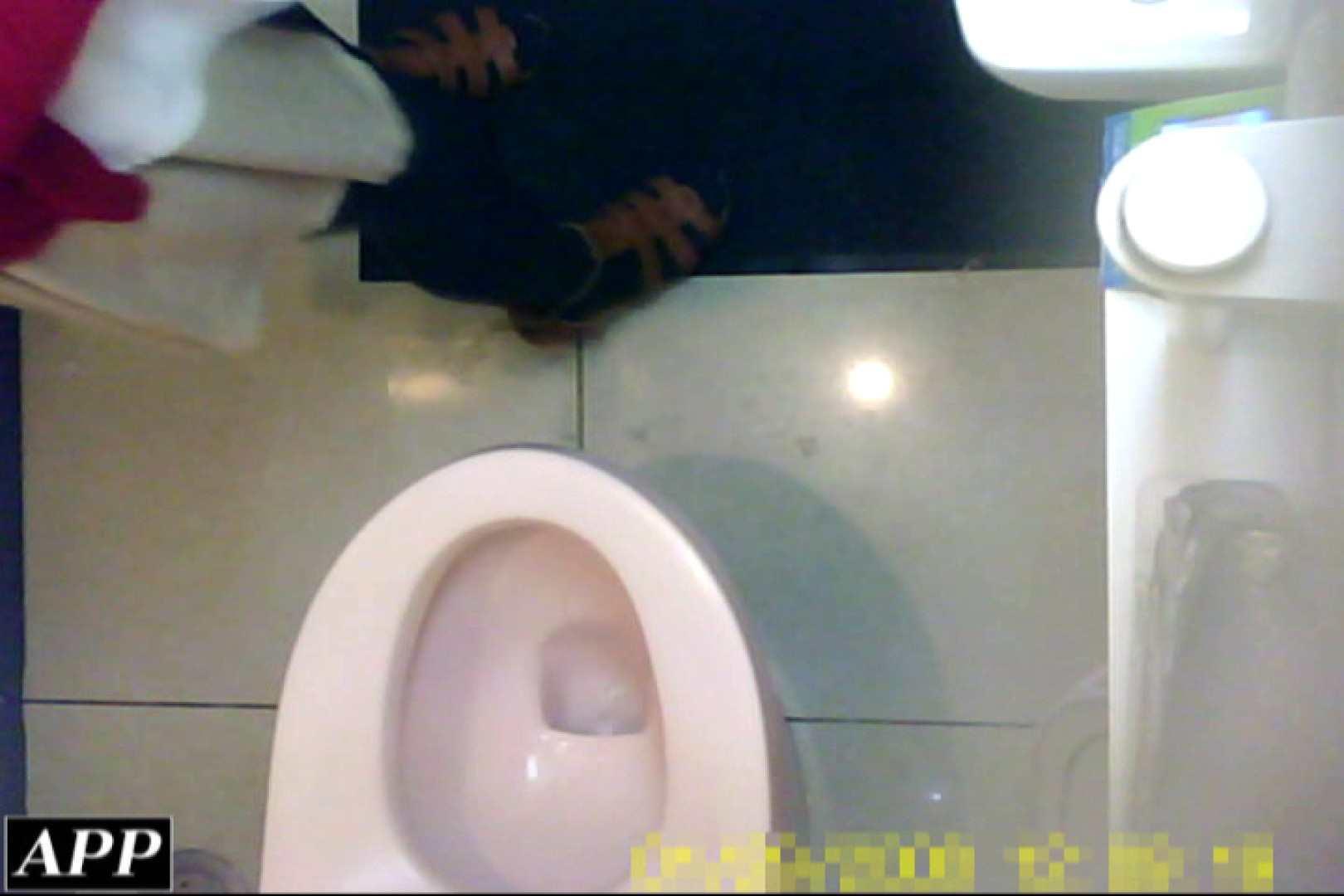3視点洗面所 vol.110 洗面所はめどり | エロティックなOL  88画像 23