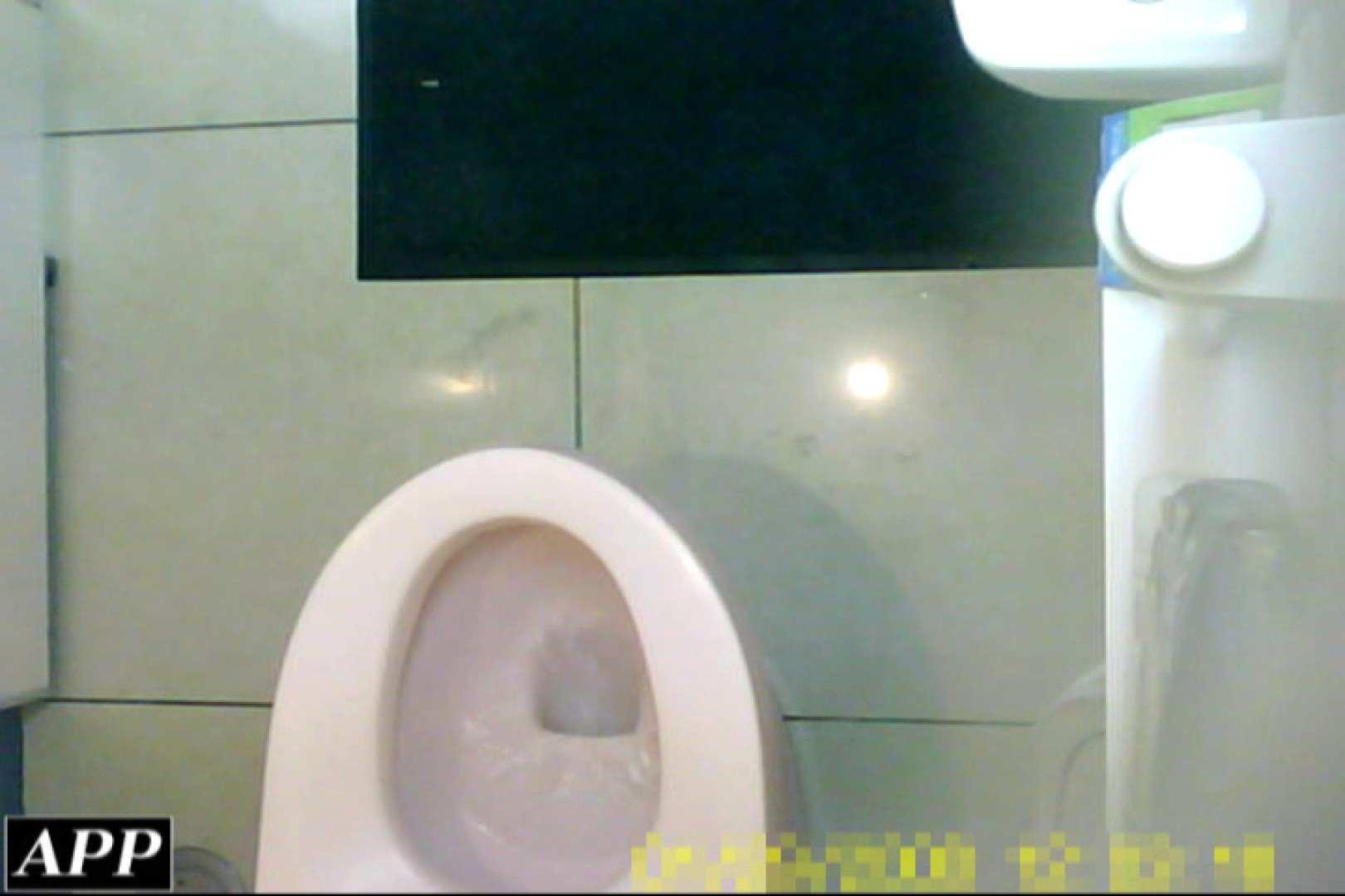 3視点洗面所 vol.110 洗面所はめどり  88画像 62