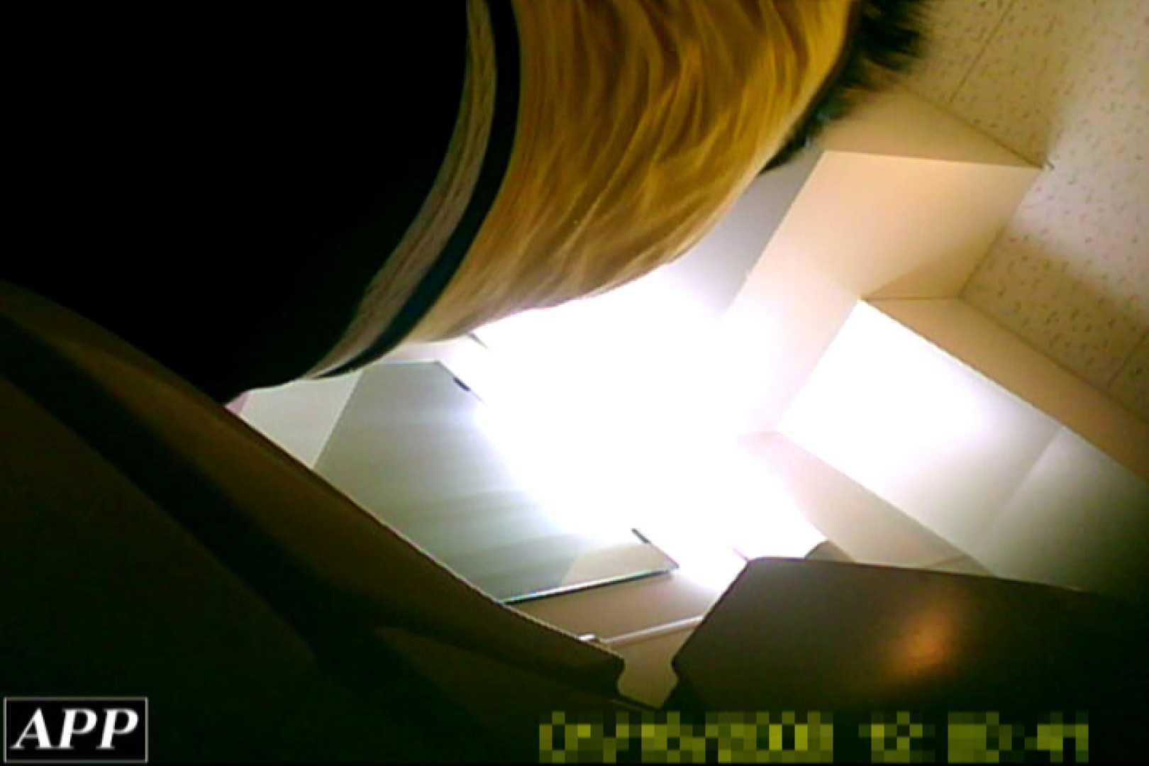 3視点洗面所 vol.128 洗面所はめどり  74画像 42
