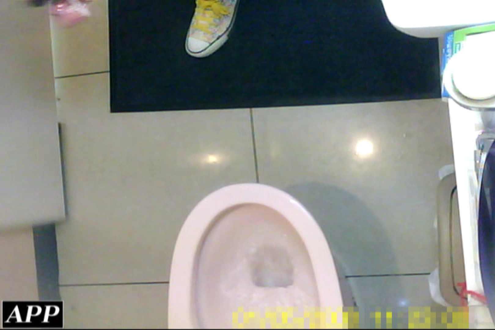 3視点洗面所 vol.134 洗面所はめどり | エロティックなOL  102画像 33