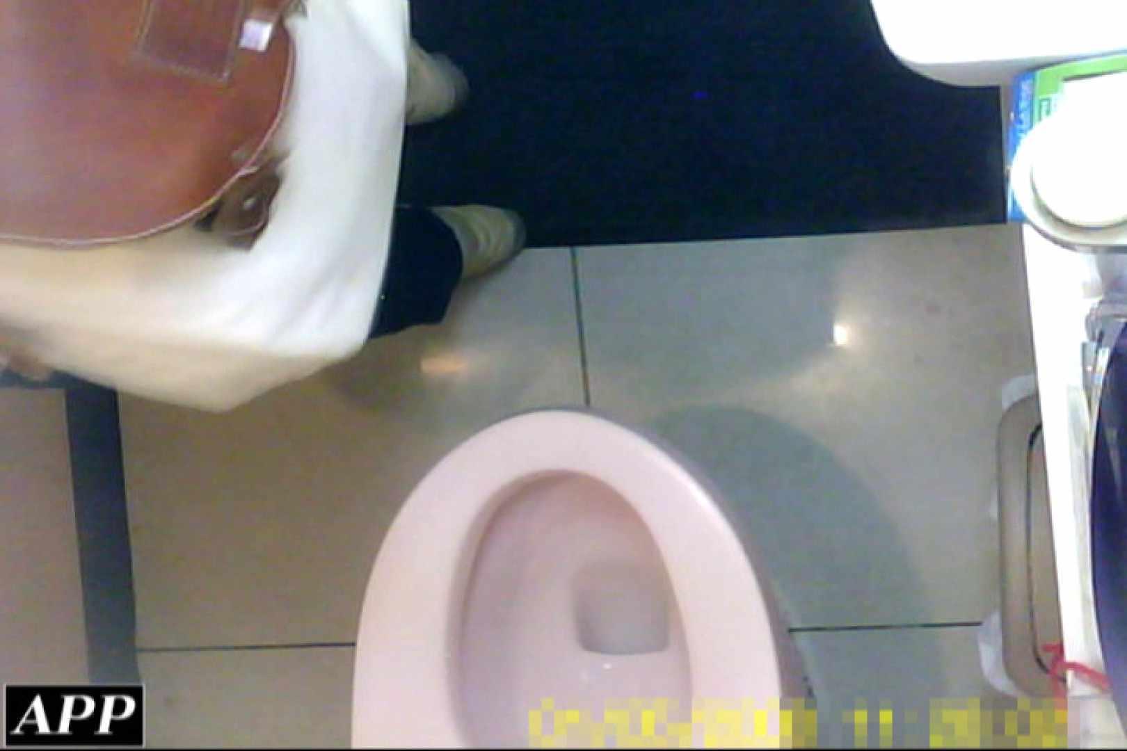 3視点洗面所 vol.134 洗面所はめどり | エロティックなOL  102画像 63