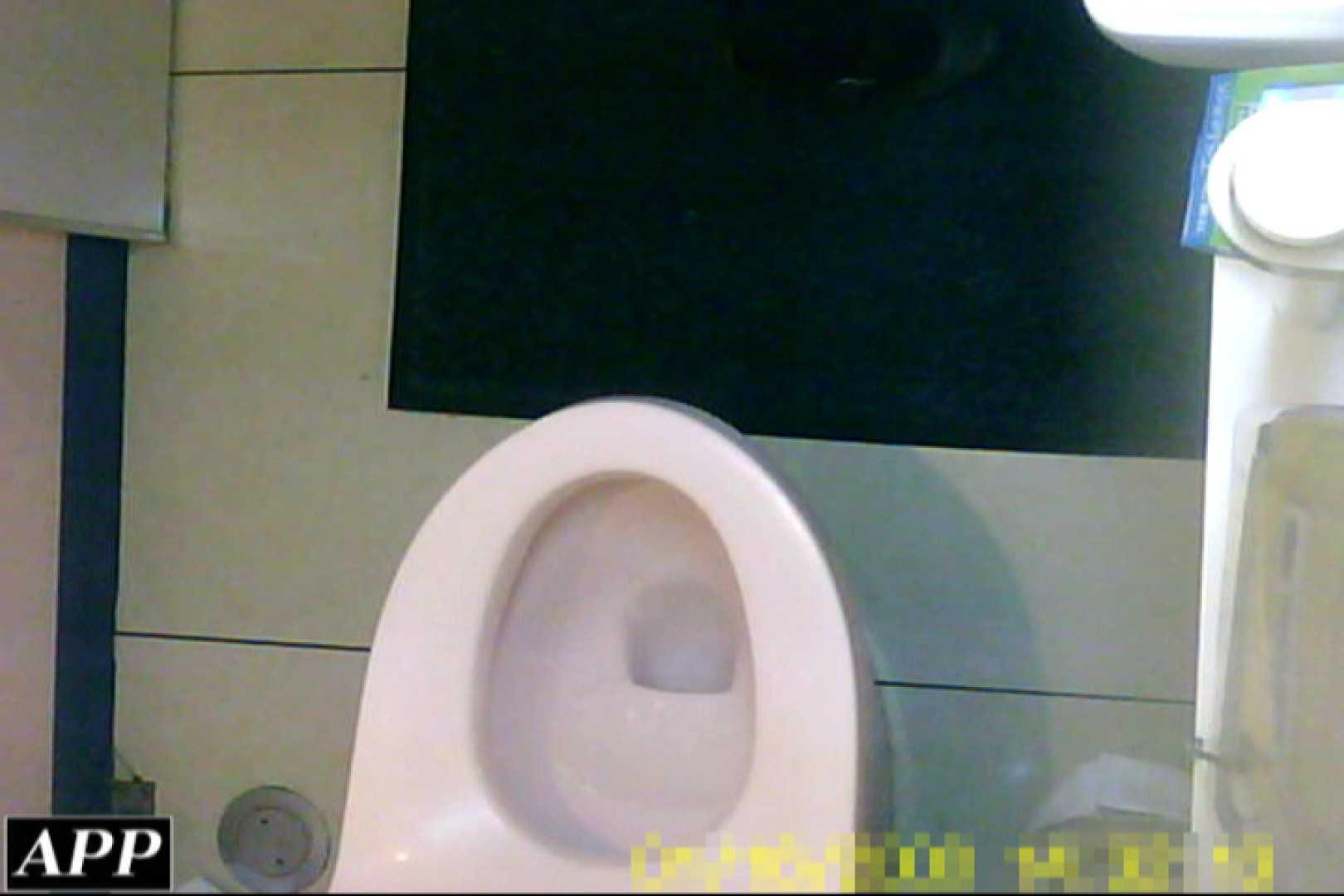 3視点洗面所 vol.143 洗面所はめどり  78画像 40