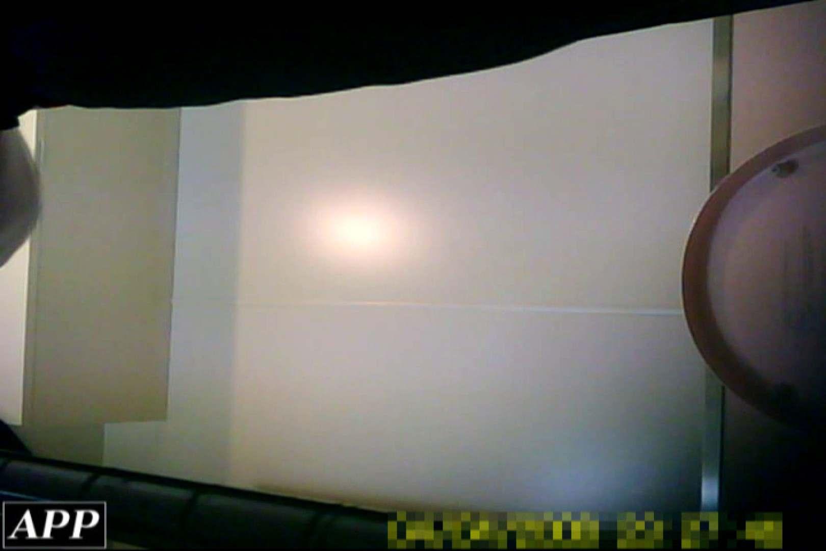 3視点洗面所 vol.143 洗面所はめどり  78画像 44