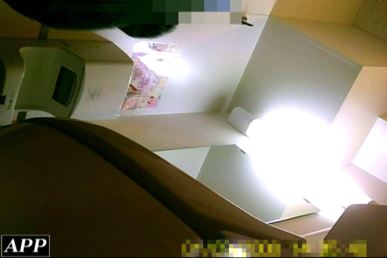 3視点洗面所 vol.144 洗面所はめどり  60画像 42