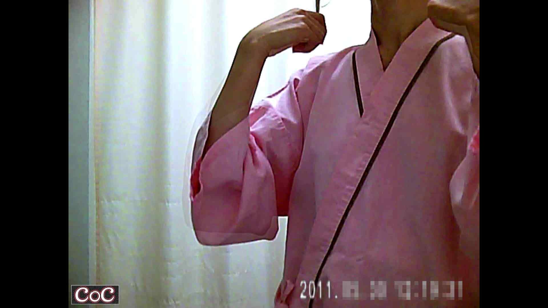病院おもいっきり着替え! vol.01 エロティックなOL 濡れ場動画紹介 80画像 10