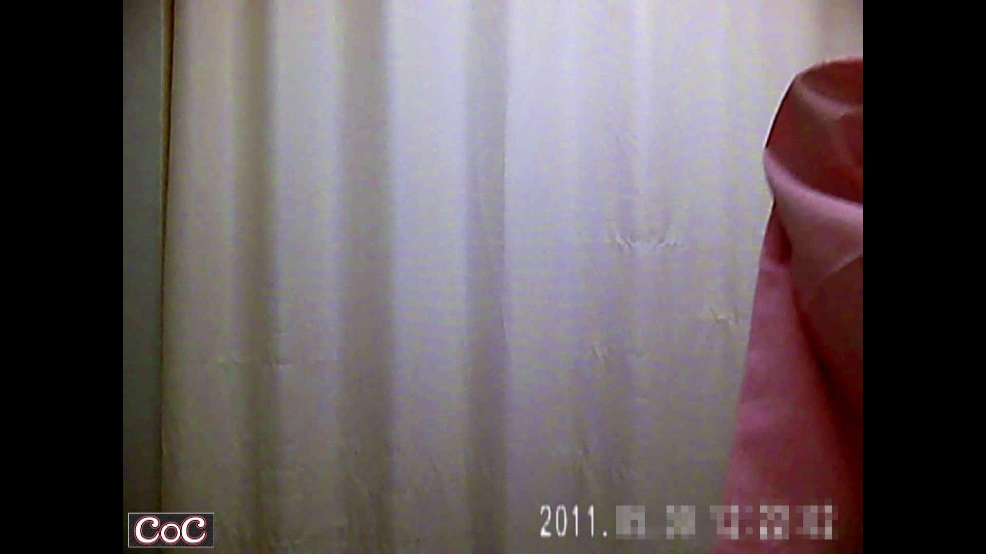 病院おもいっきり着替え! vol.01 盗撮特集 AV動画キャプチャ 80画像 11