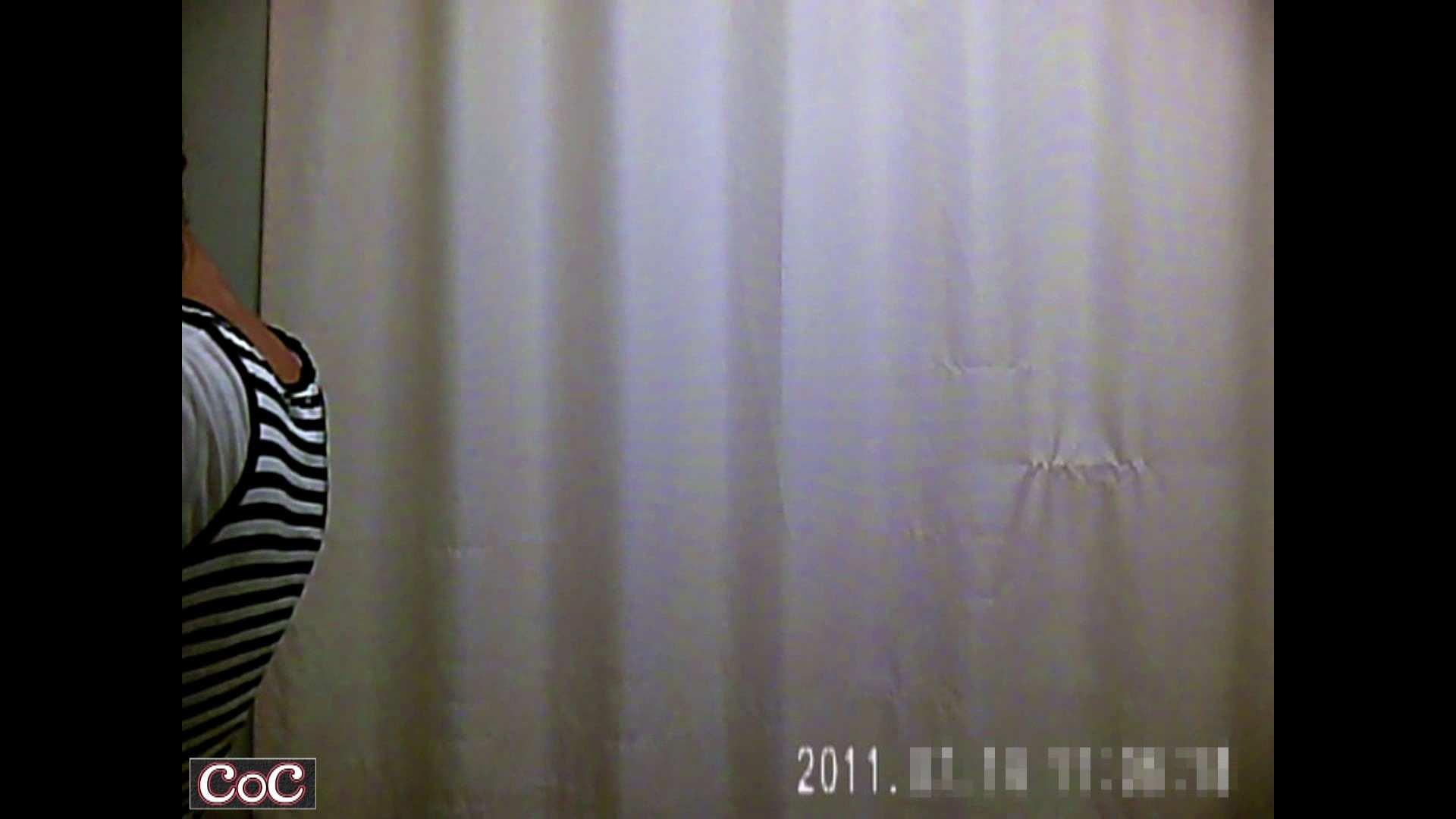 病院おもいっきり着替え! vol.03 乳首 オメコ無修正動画無料 59画像 45