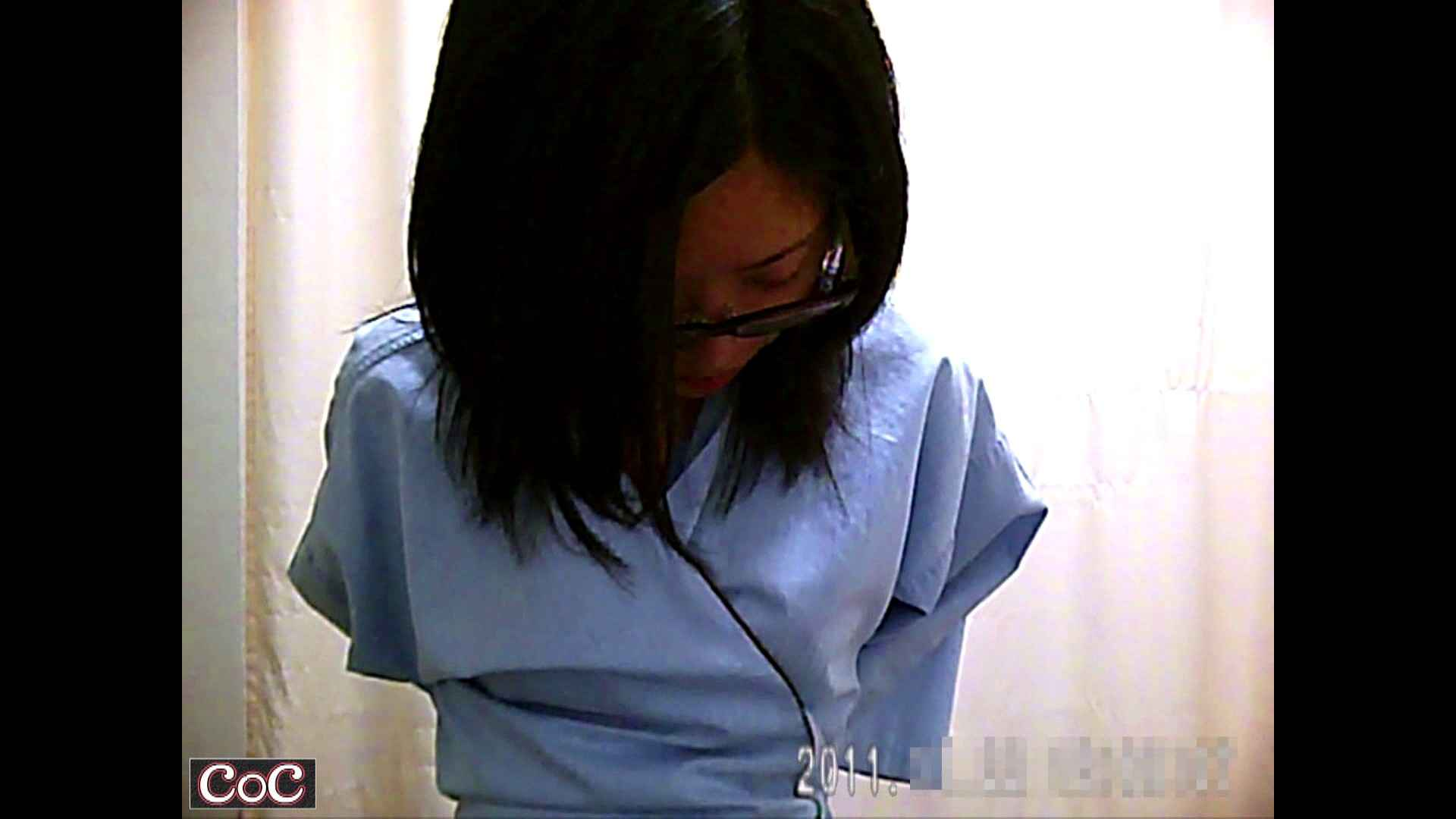 病院おもいっきり着替え! vol.101 着替え セックス無修正動画無料 65画像 6