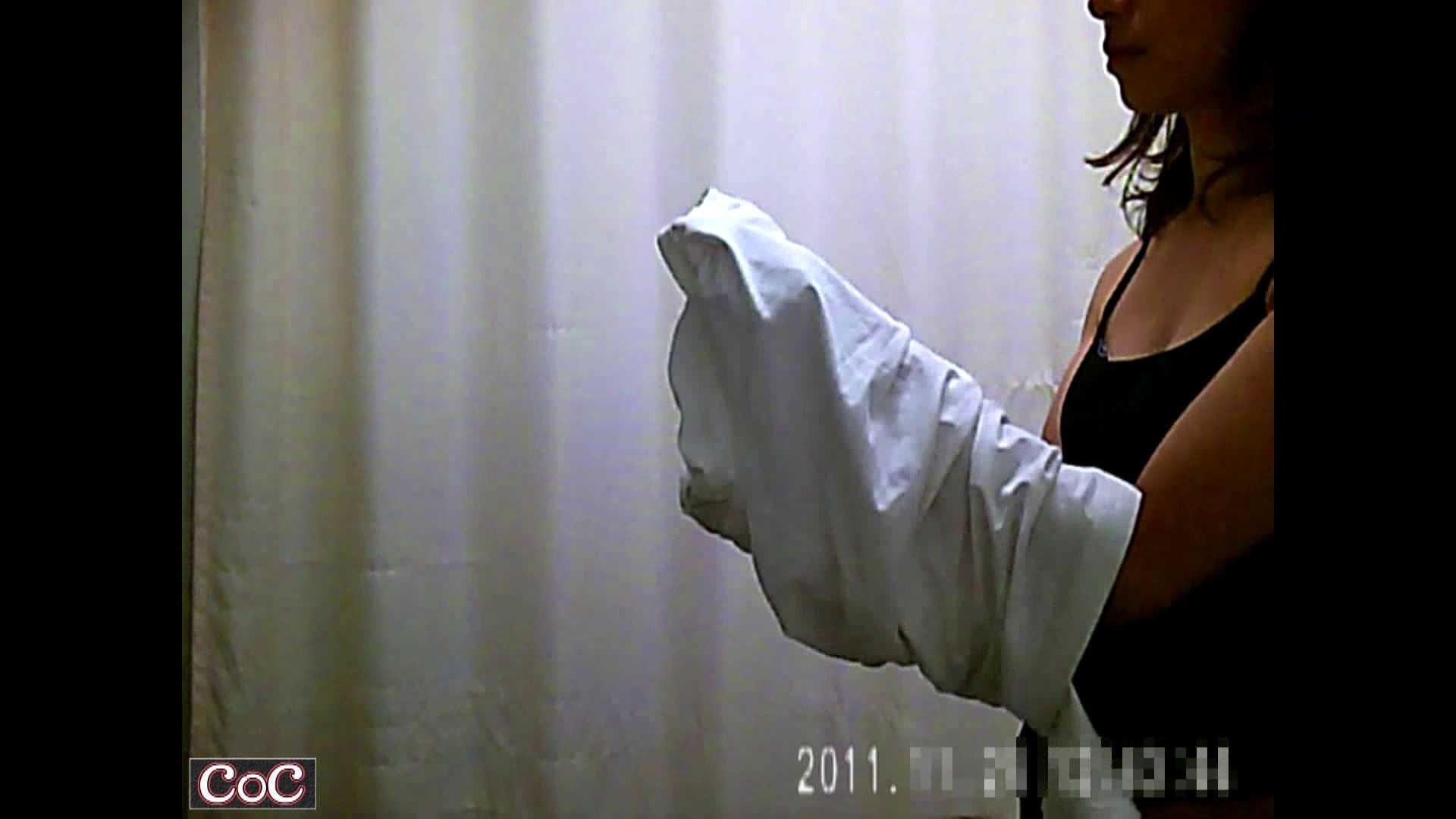 病院おもいっきり着替え! vol.102 おっぱい おめこ無修正動画無料 60画像 12