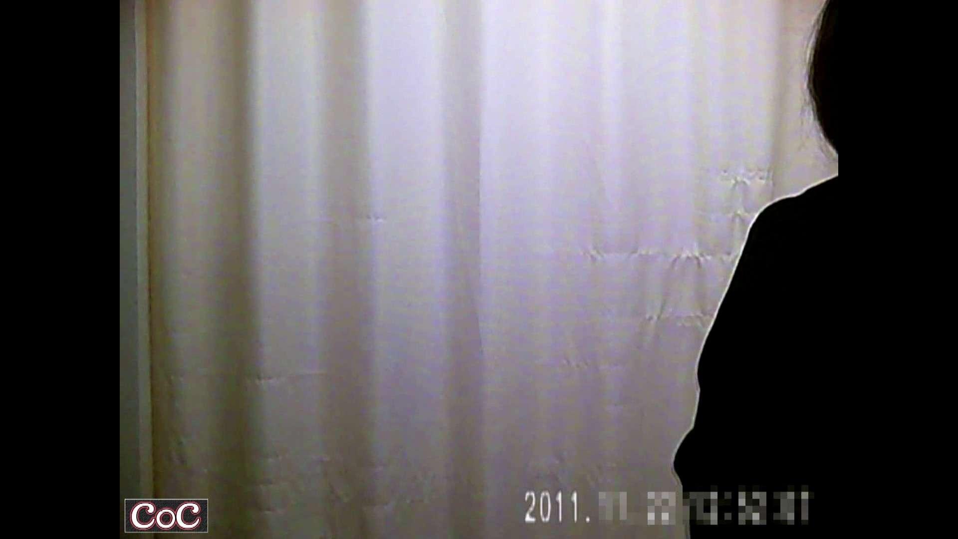 病院おもいっきり着替え! vol.102 盗撮特集 エロ無料画像 60画像 43