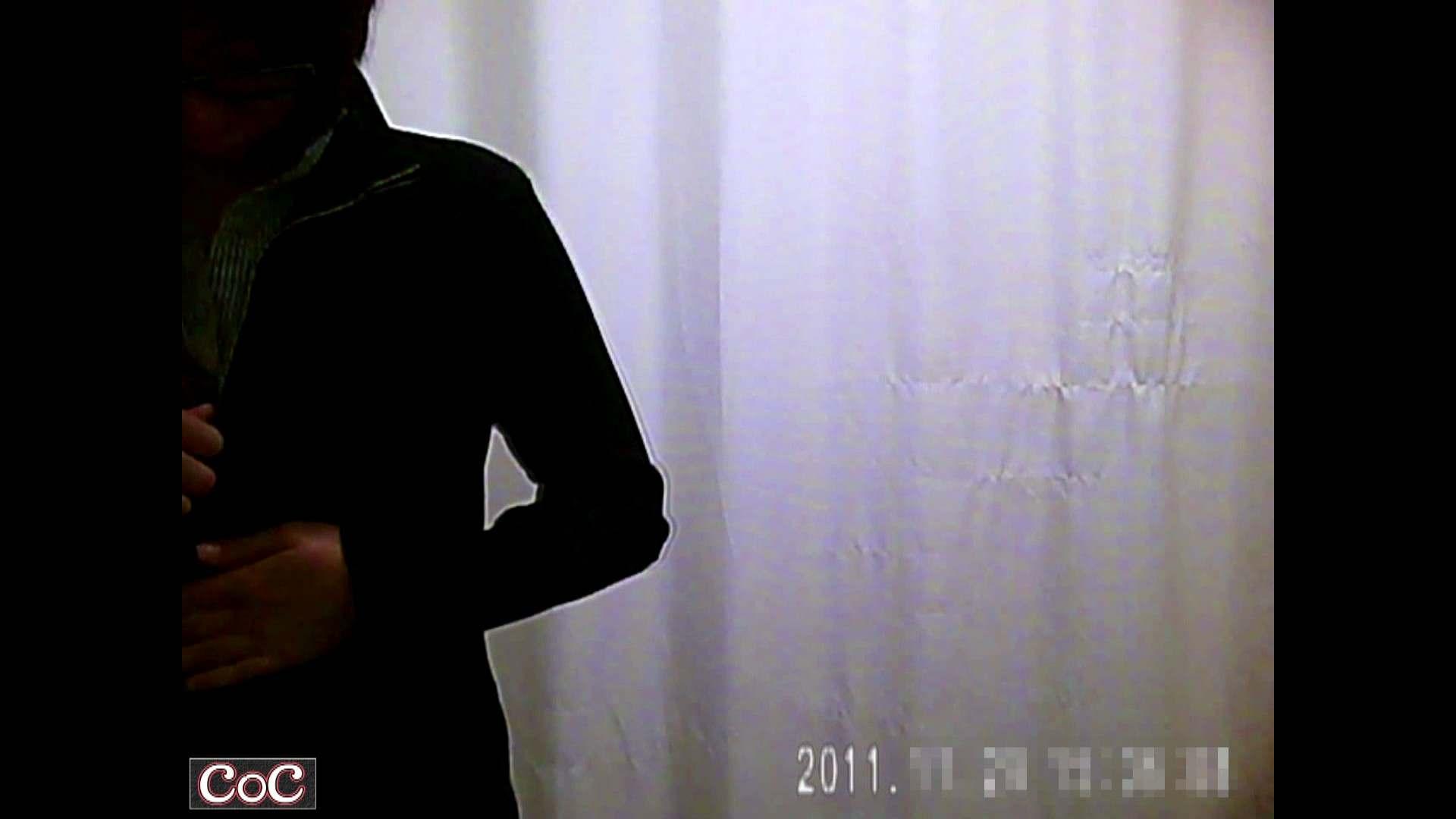 病院おもいっきり着替え! vol.105 おっぱい AV動画キャプチャ 64画像 28