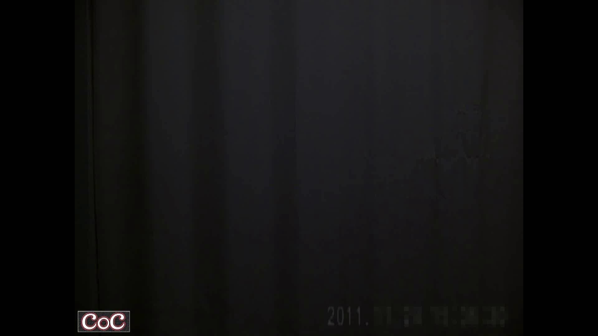 病院おもいっきり着替え! vol.105 乳首 女性器鑑賞 64画像 29