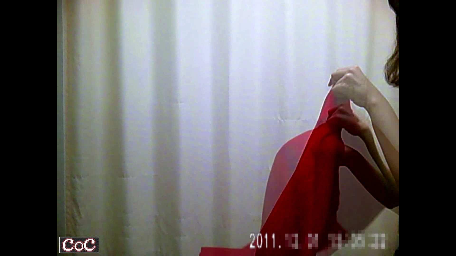 病院おもいっきり着替え! vol.107 巨乳 AV動画キャプチャ 85画像 30