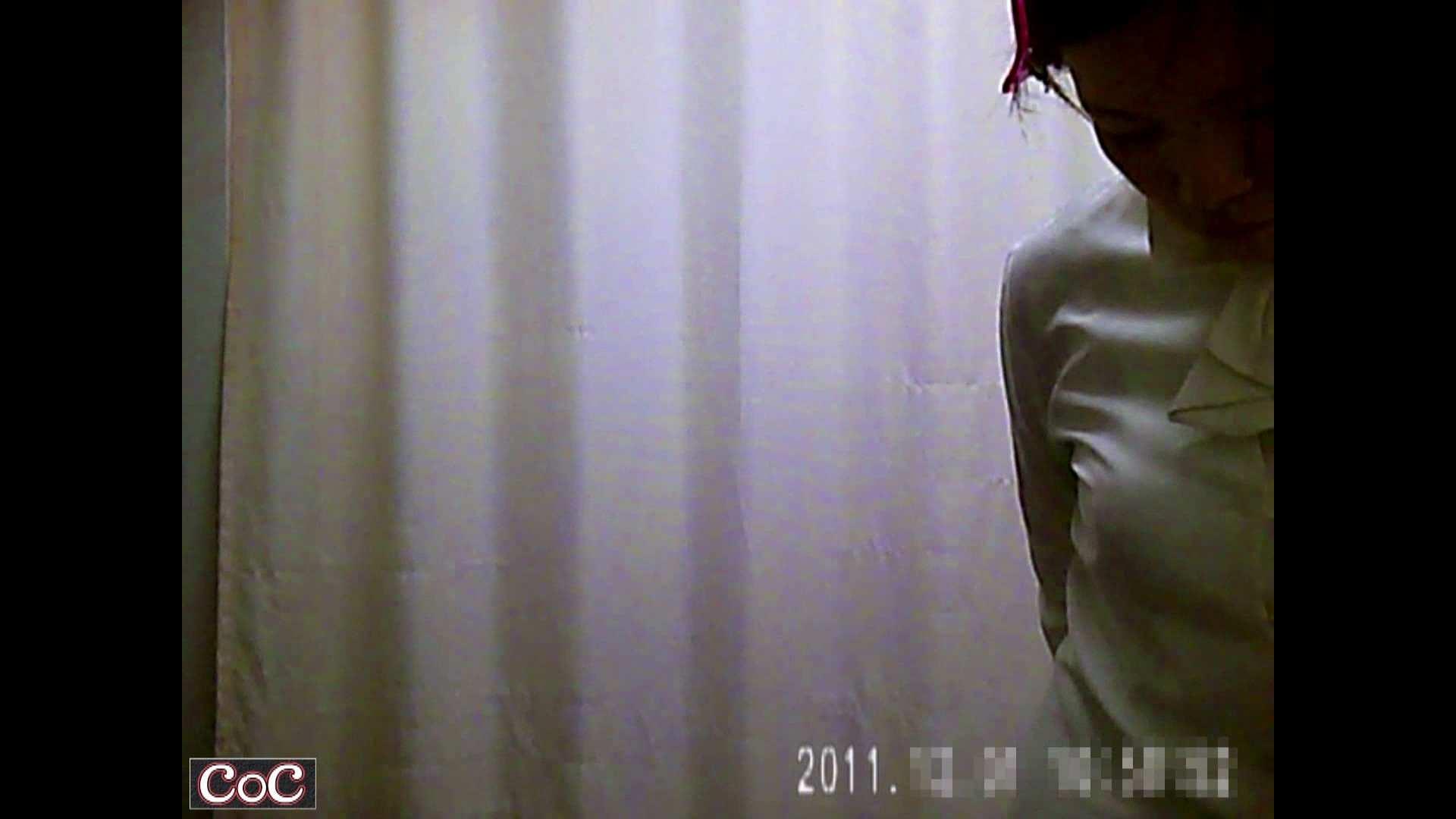 病院おもいっきり着替え! vol.107 盗撮特集 すけべAV動画紹介 85画像 51
