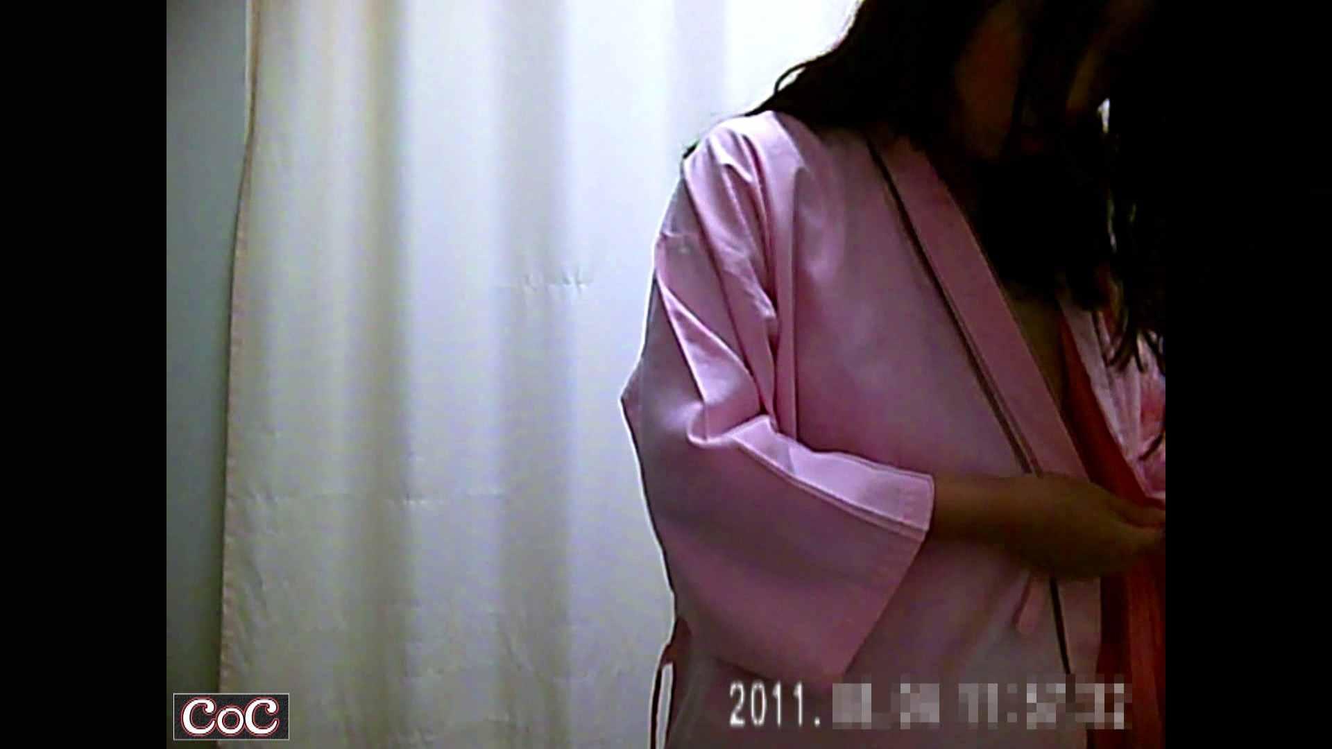 病院おもいっきり着替え! vol.10 乳首 おめこ無修正画像 74画像 37