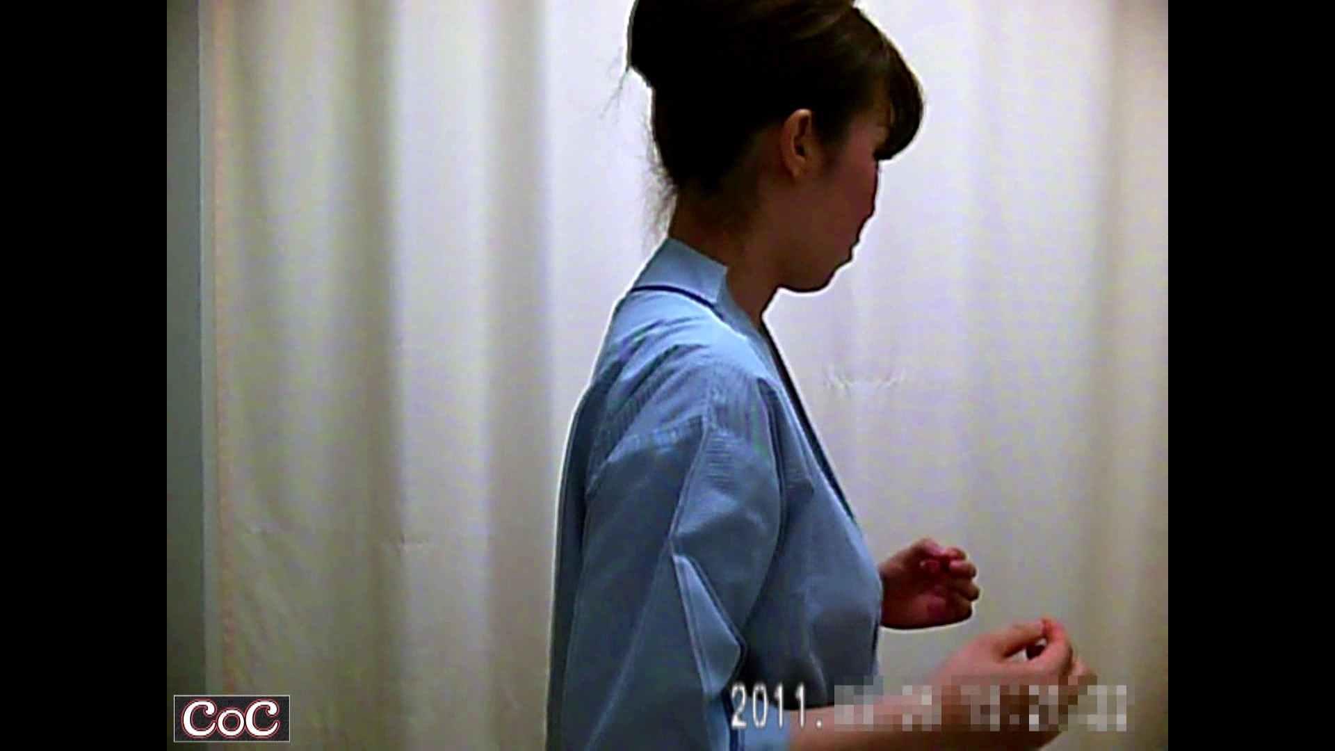 病院おもいっきり着替え! vol.123 チクビ  103画像 56