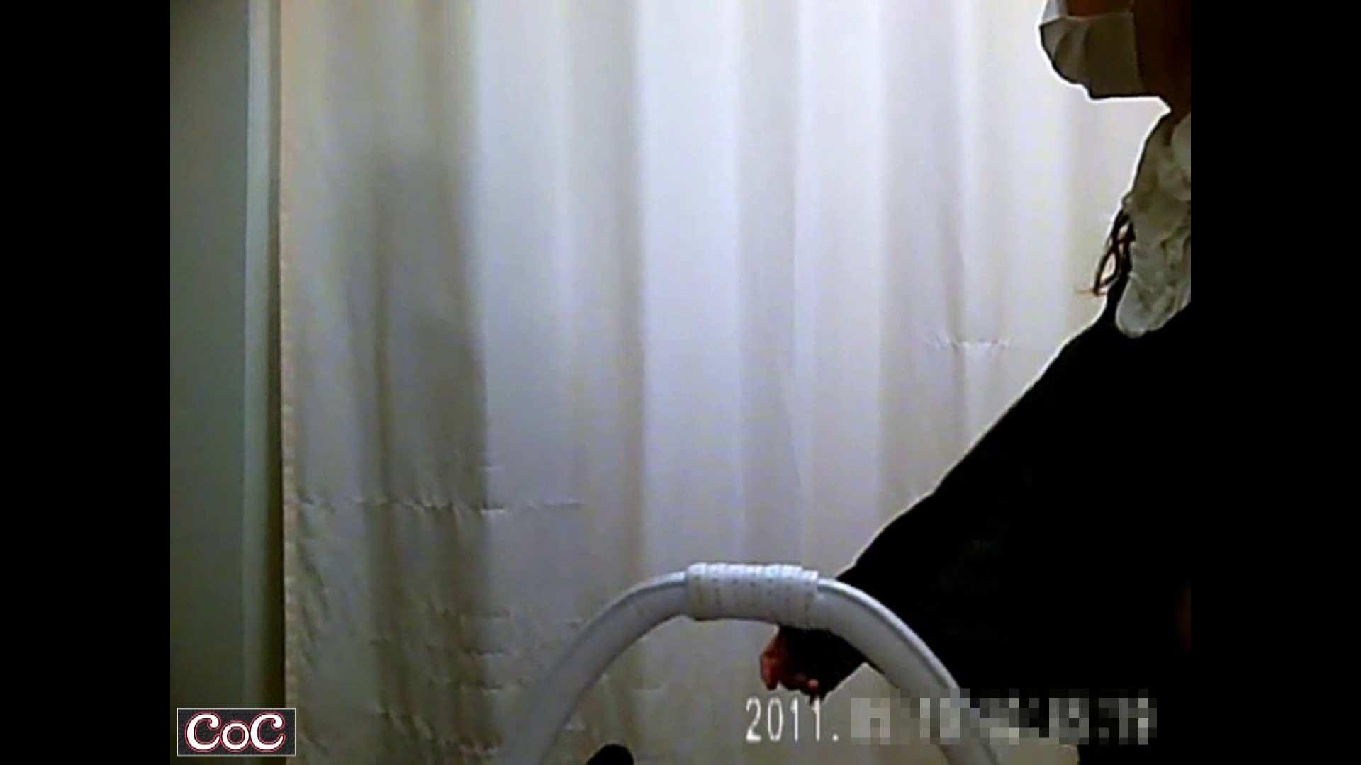 病院おもいっきり着替え! vol.123 巨乳 セックス無修正動画無料 103画像 103