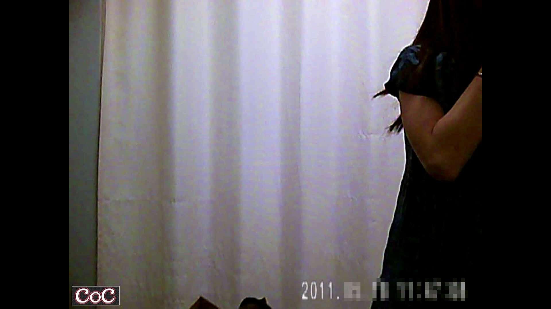 病院おもいっきり着替え! vol.124 巨乳 オメコ動画キャプチャ 93画像 70