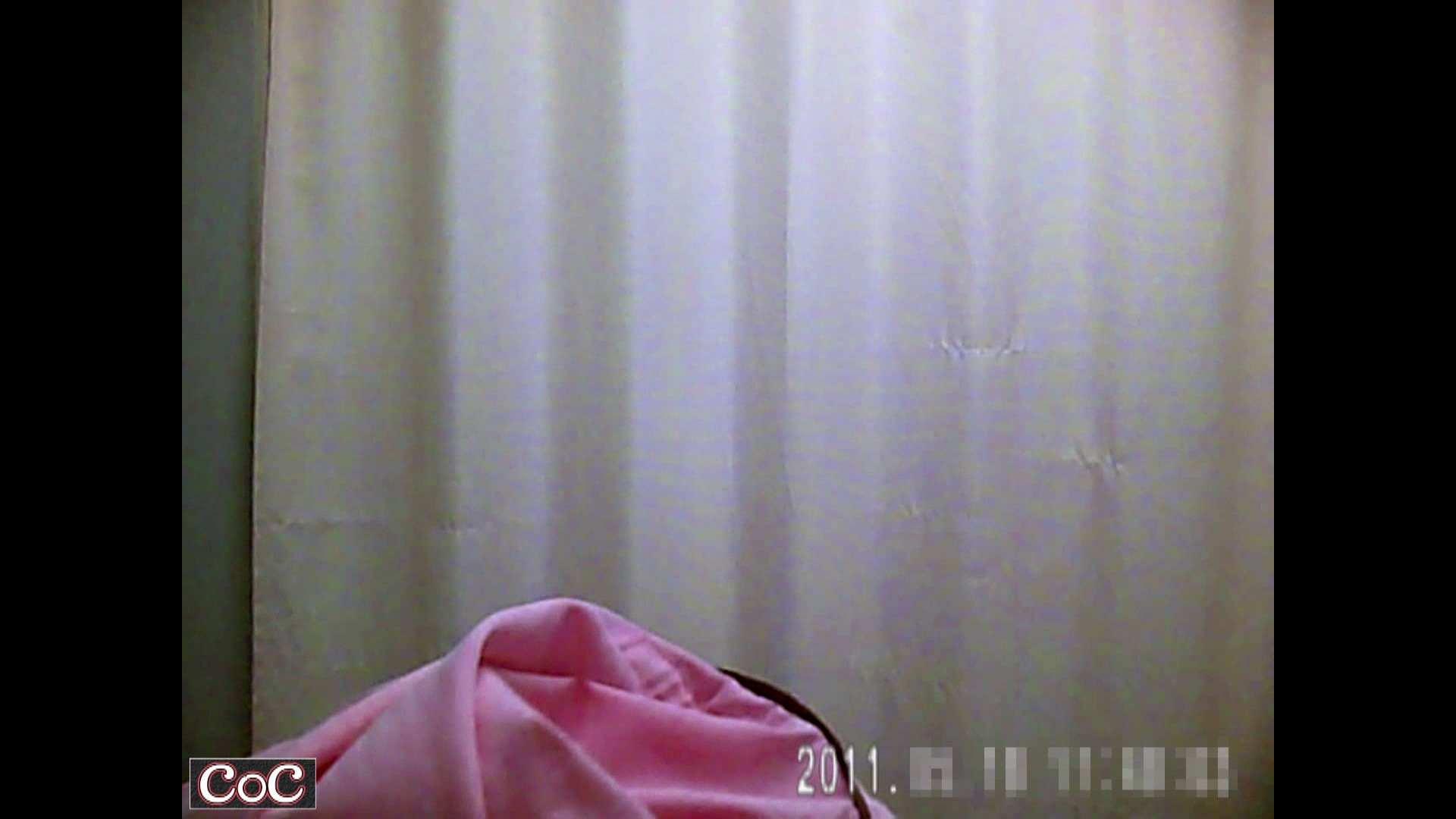 病院おもいっきり着替え! vol.124 着替え オマンコ無修正動画無料 93画像 77