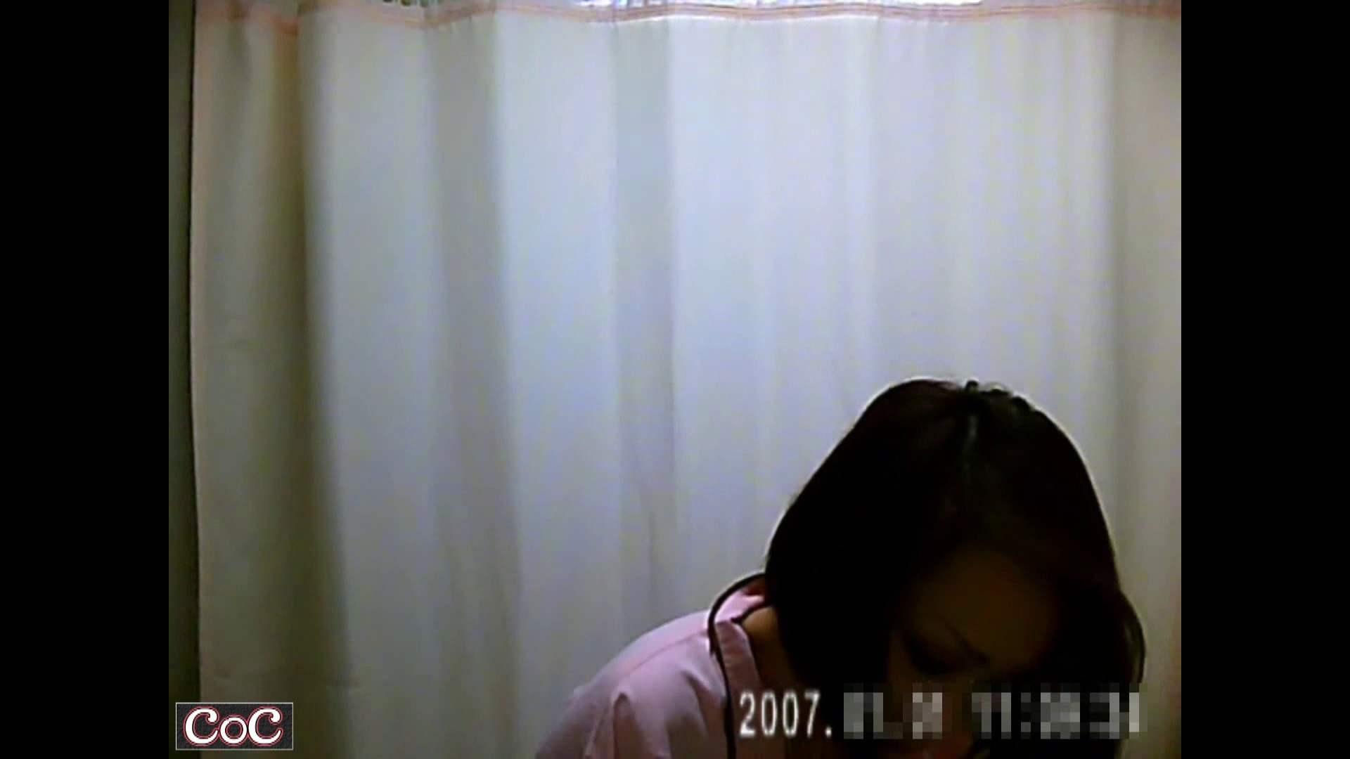 病院おもいっきり着替え! vol.143 貧乳編 AV無料 58画像 55