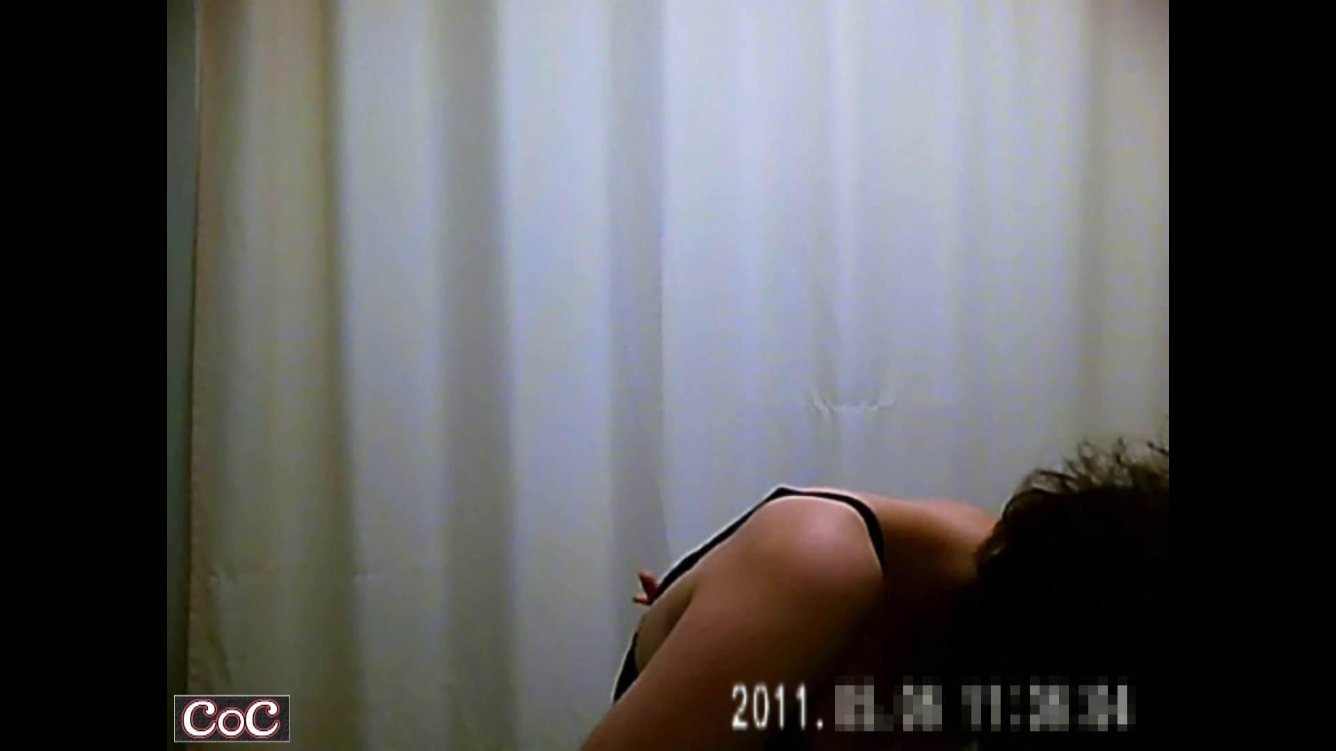 病院おもいっきり着替え! vol.144 巨乳 濡れ場動画紹介 106画像 38