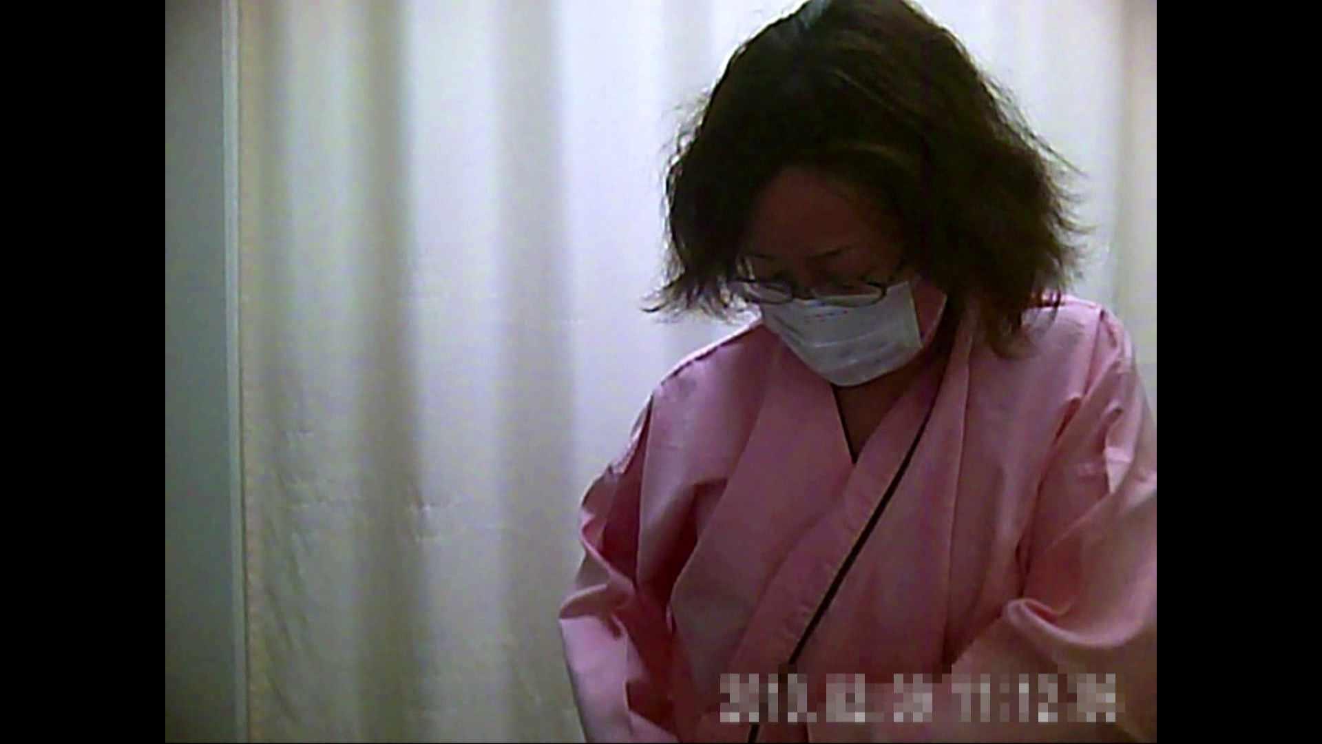 病院おもいっきり着替え! vol.150 エロティックなOL セックス画像 106画像 10