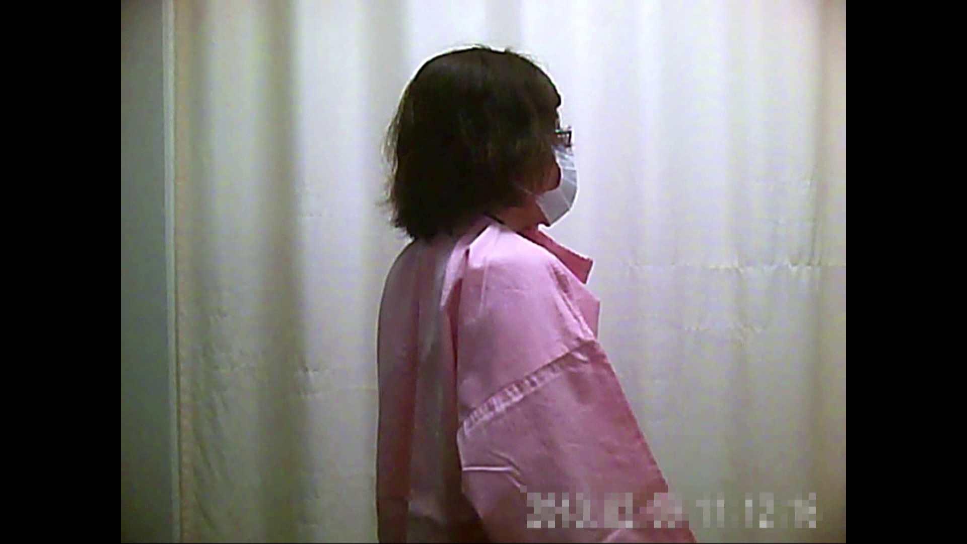 病院おもいっきり着替え! vol.150 おっぱい 女性器鑑賞 106画像 12