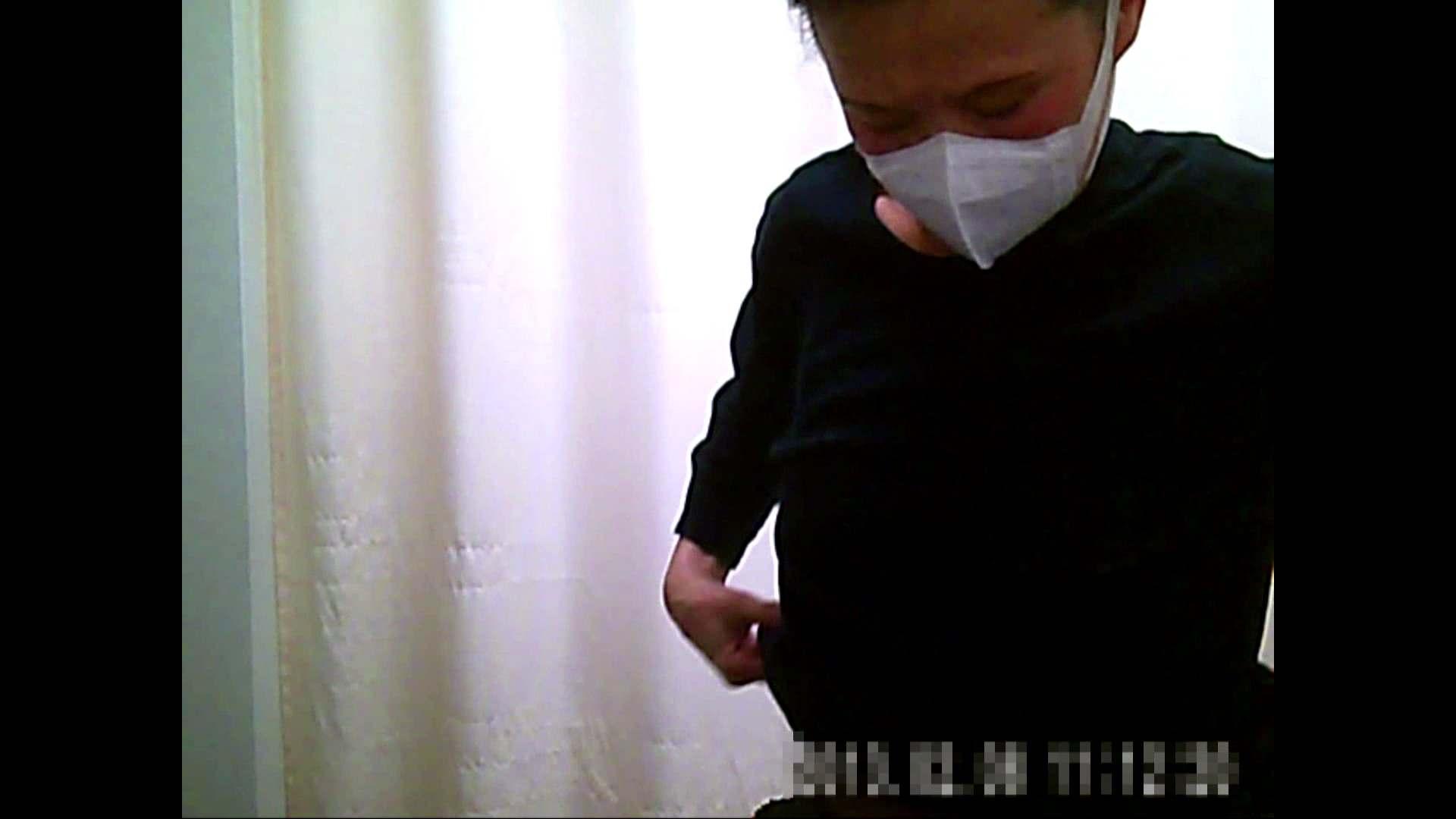 病院おもいっきり着替え! vol.150 着替え オマンコ動画キャプチャ 106画像 46