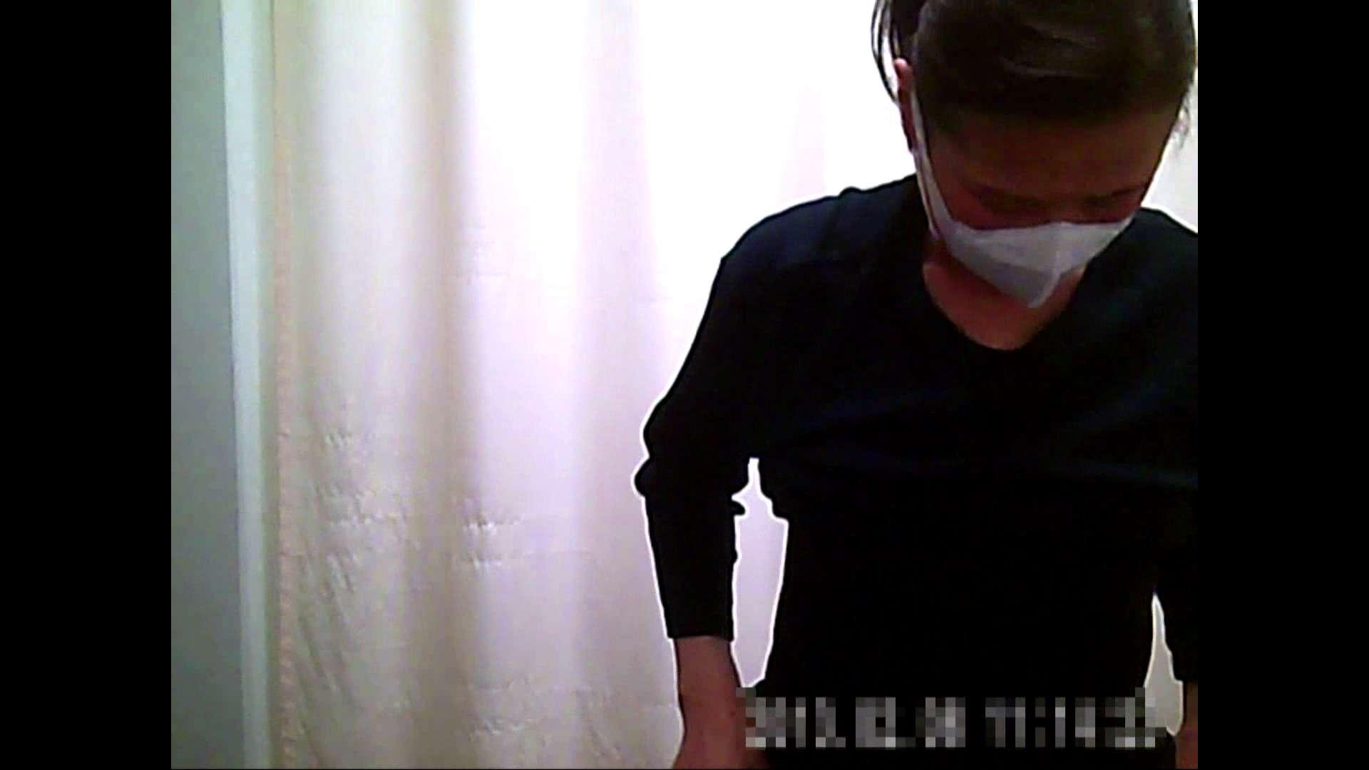 病院おもいっきり着替え! vol.150 盗撮特集 セックス無修正動画無料 106画像 59