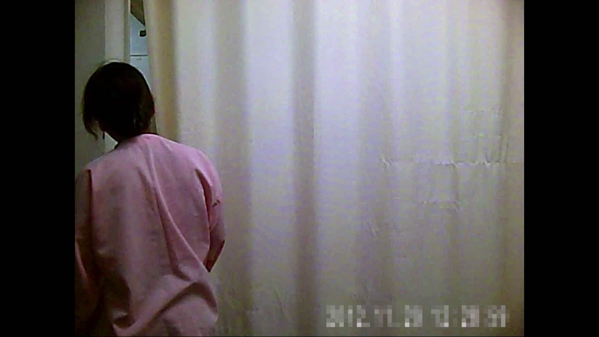 病院おもいっきり着替え! vol.155 乳首 オメコ無修正動画無料 100画像 13