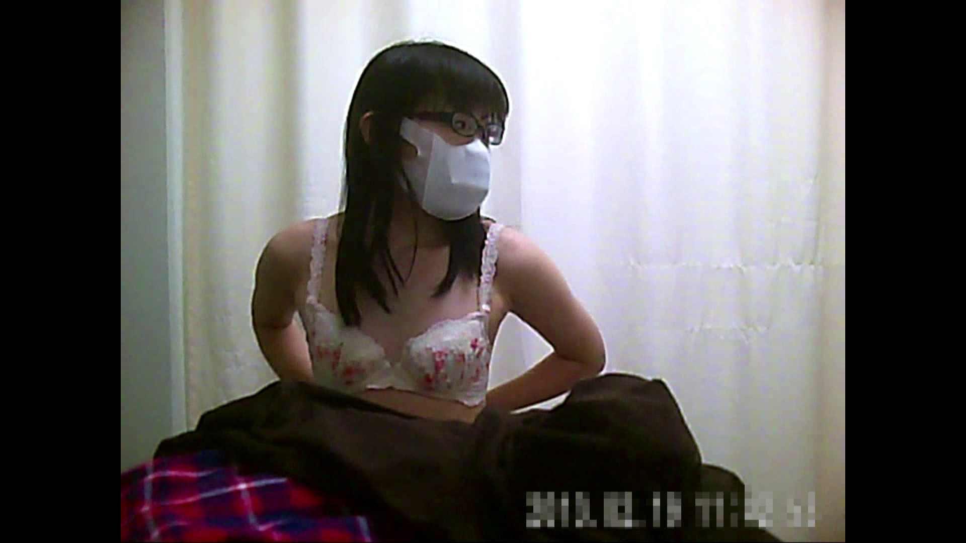 病院おもいっきり着替え! vol.155 おっぱい すけべAV動画紹介 100画像 27