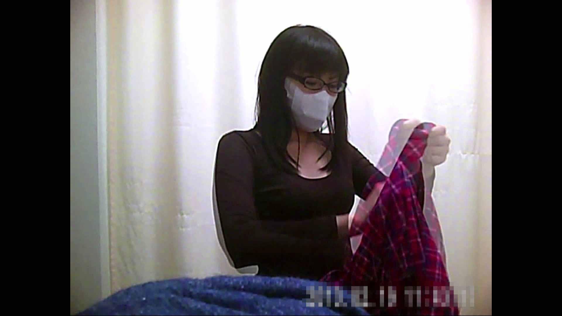 病院おもいっきり着替え! vol.155 着替え アダルト動画キャプチャ 100画像 30