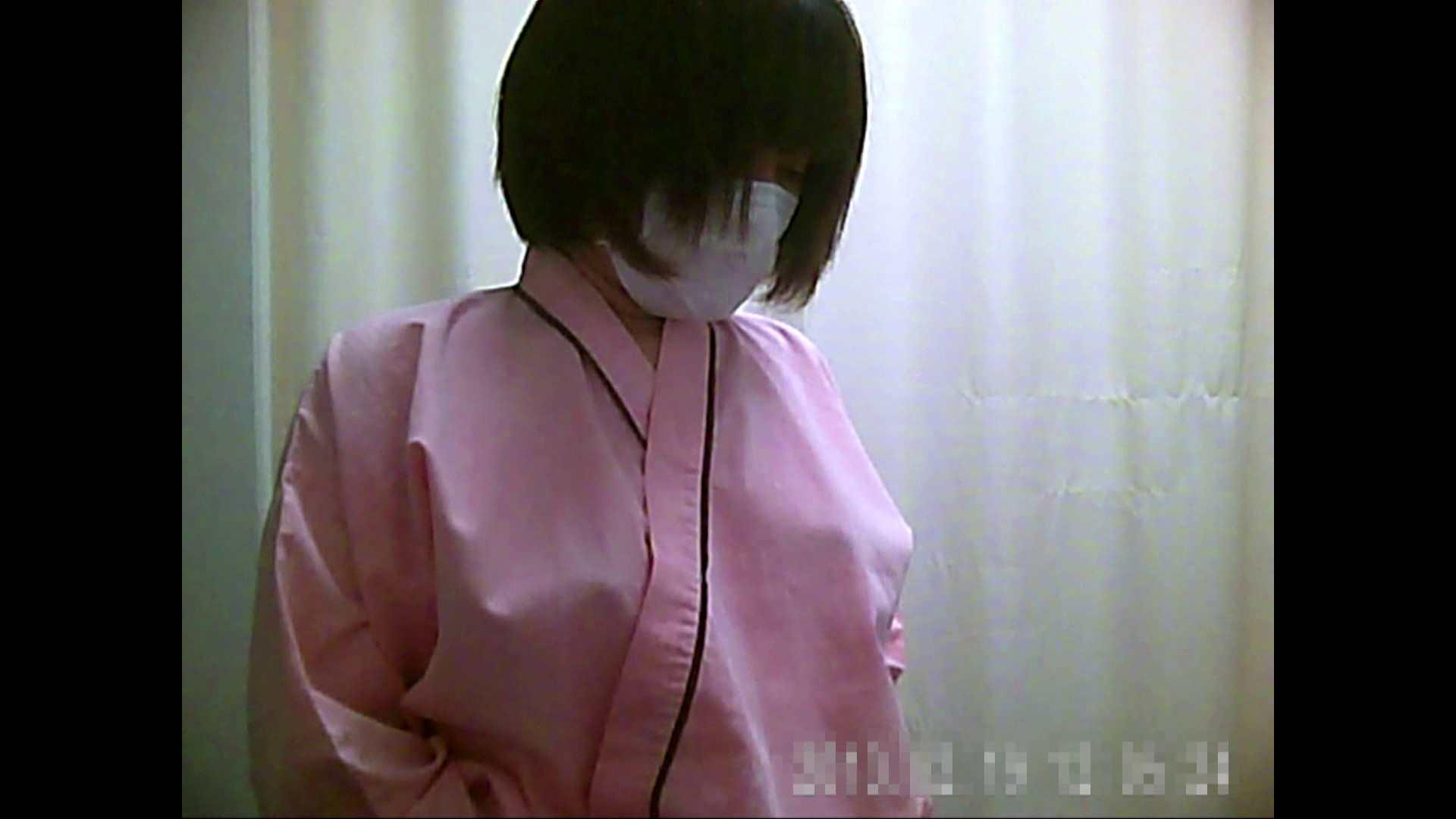 病院おもいっきり着替え! vol.155 巨乳 セックス無修正動画無料 100画像 47