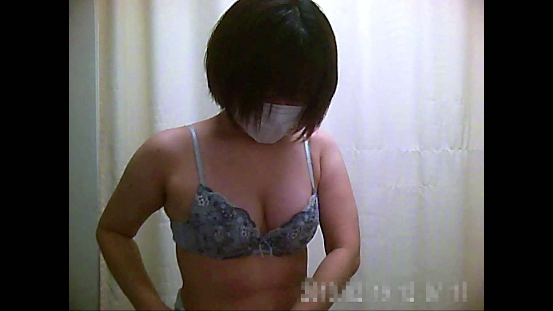 病院おもいっきり着替え! vol.155 乳首 オメコ無修正動画無料 100画像 53