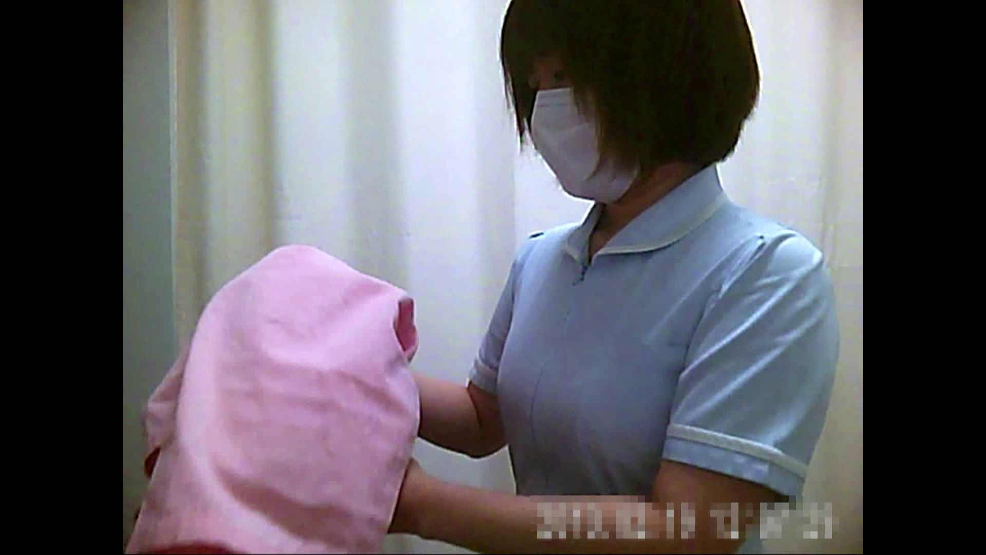 病院おもいっきり着替え! vol.155 巨乳 セックス無修正動画無料 100画像 55