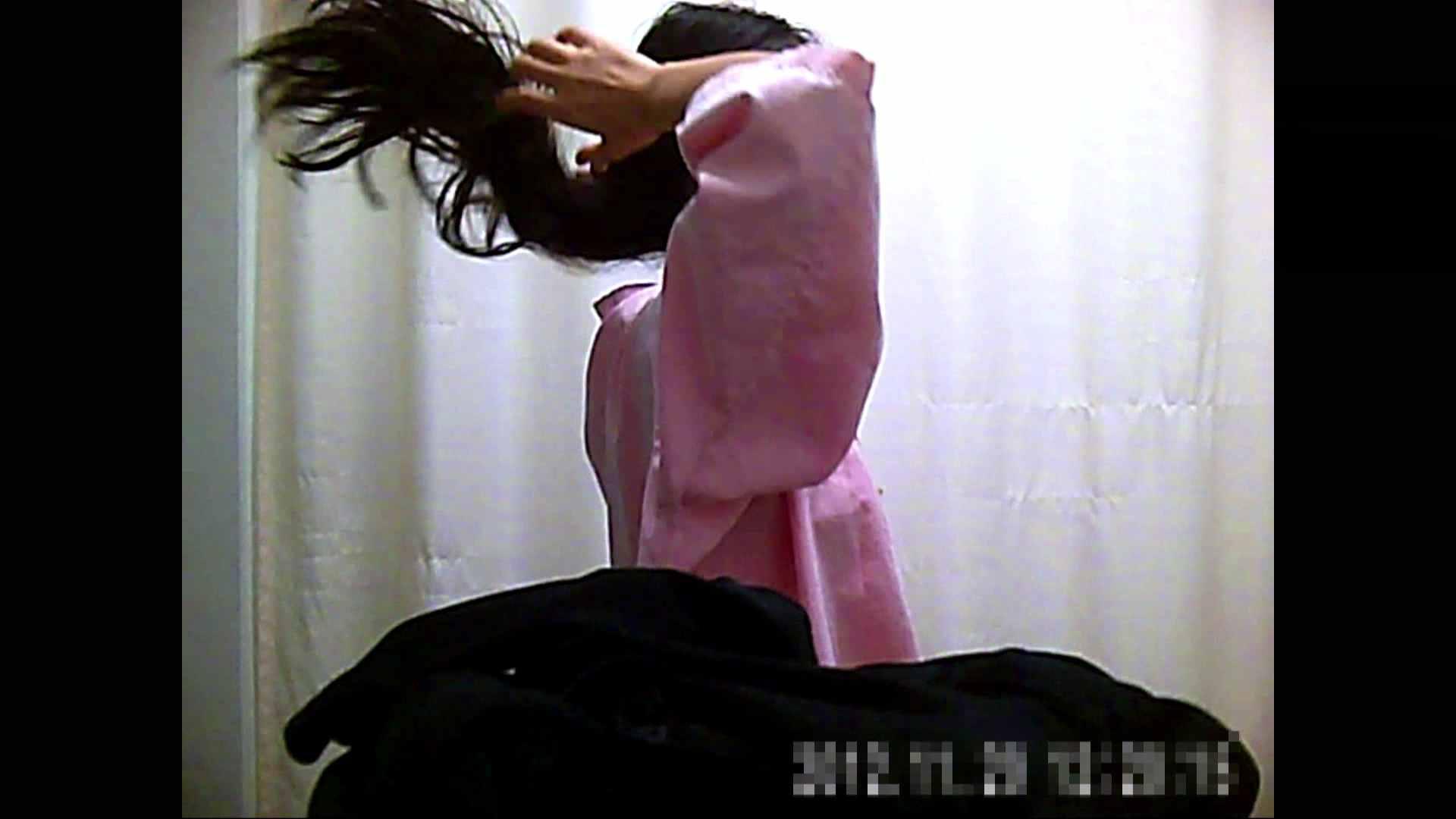 病院おもいっきり着替え! vol.155 巨乳 セックス無修正動画無料 100画像 87