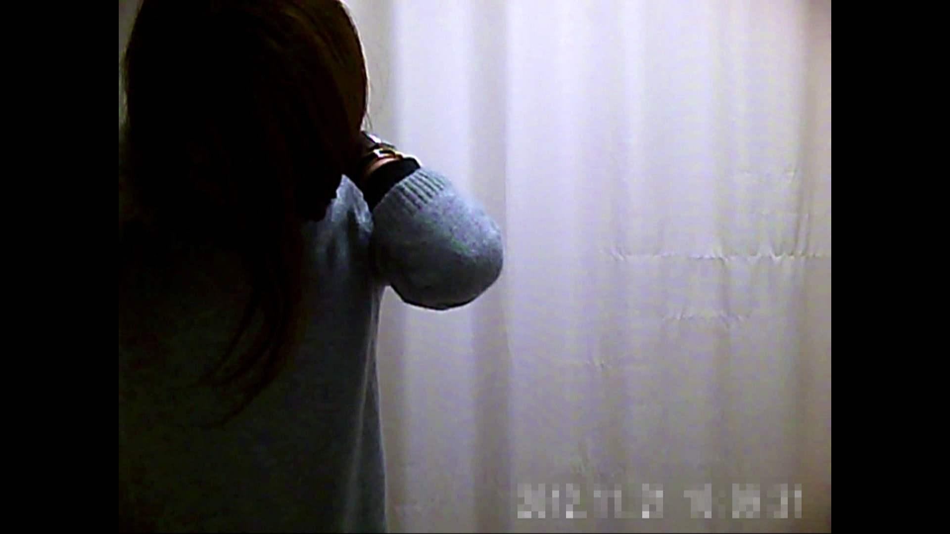 病院おもいっきり着替え! vol.156 乳首 戯れ無修正画像 107画像 77