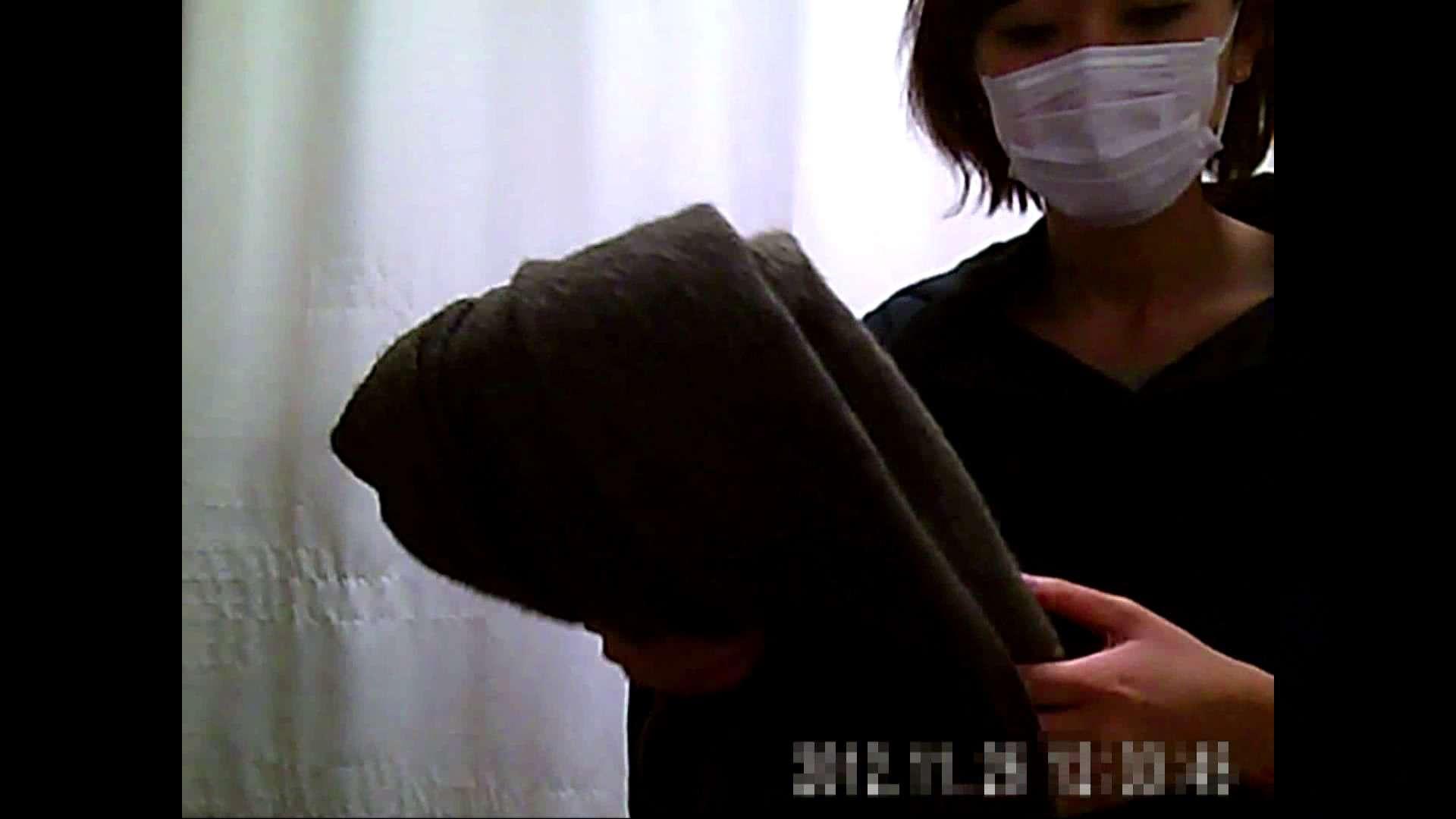 病院おもいっきり着替え! vol.159 巨乳 性交動画流出 98画像 46