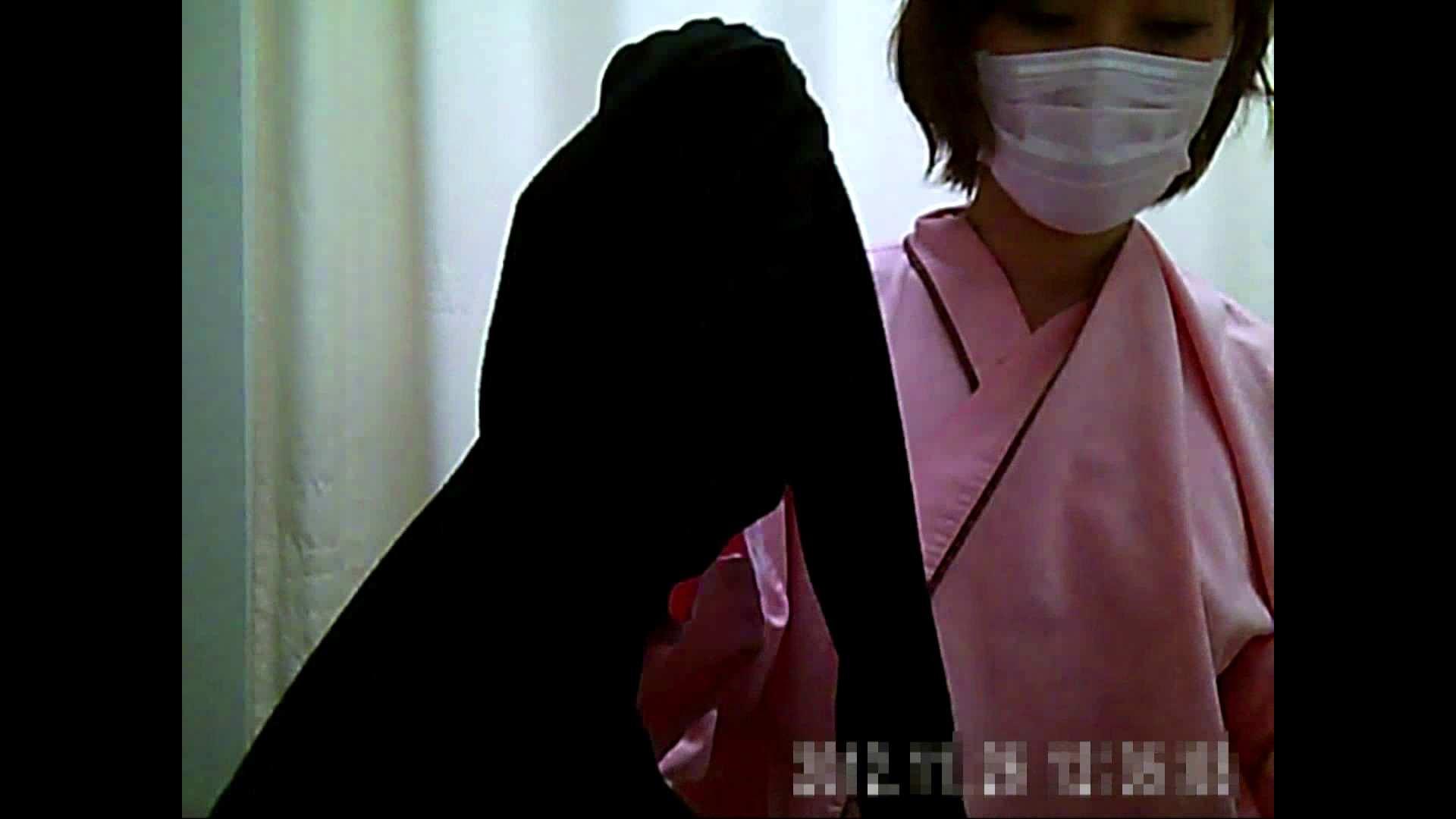 病院おもいっきり着替え! vol.159 おっぱい AV無料動画キャプチャ 98画像 60