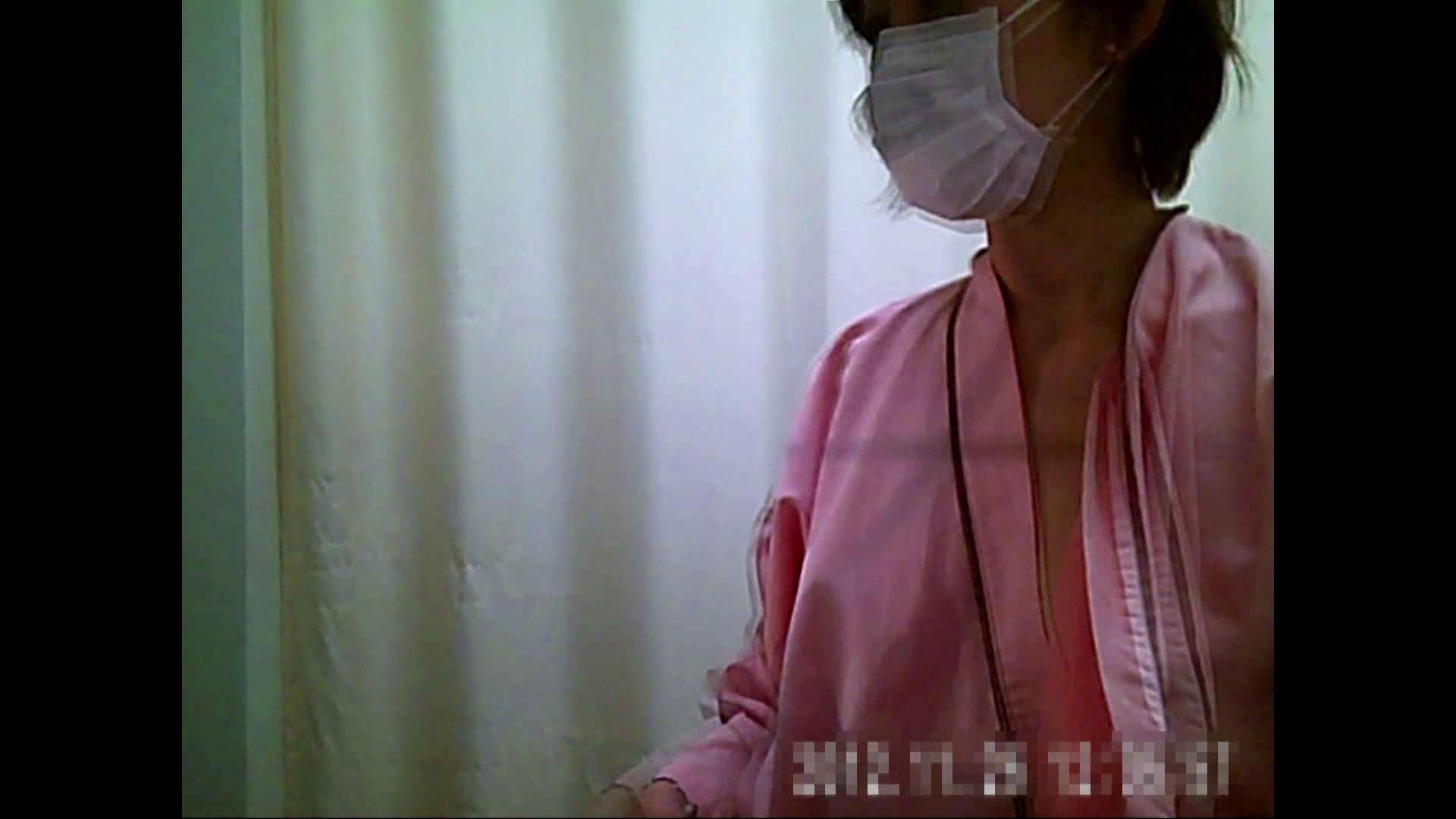 病院おもいっきり着替え! vol.159 巨乳 性交動画流出 98画像 62