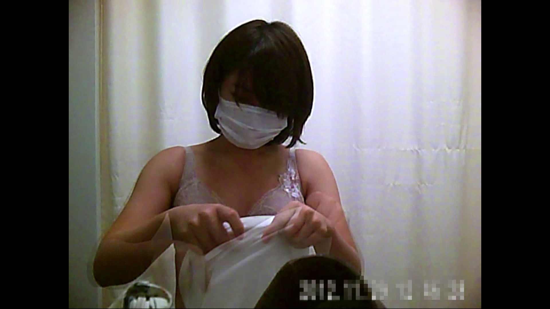 病院おもいっきり着替え! vol.162 巨乳 おめこ無修正動画無料 62画像 46