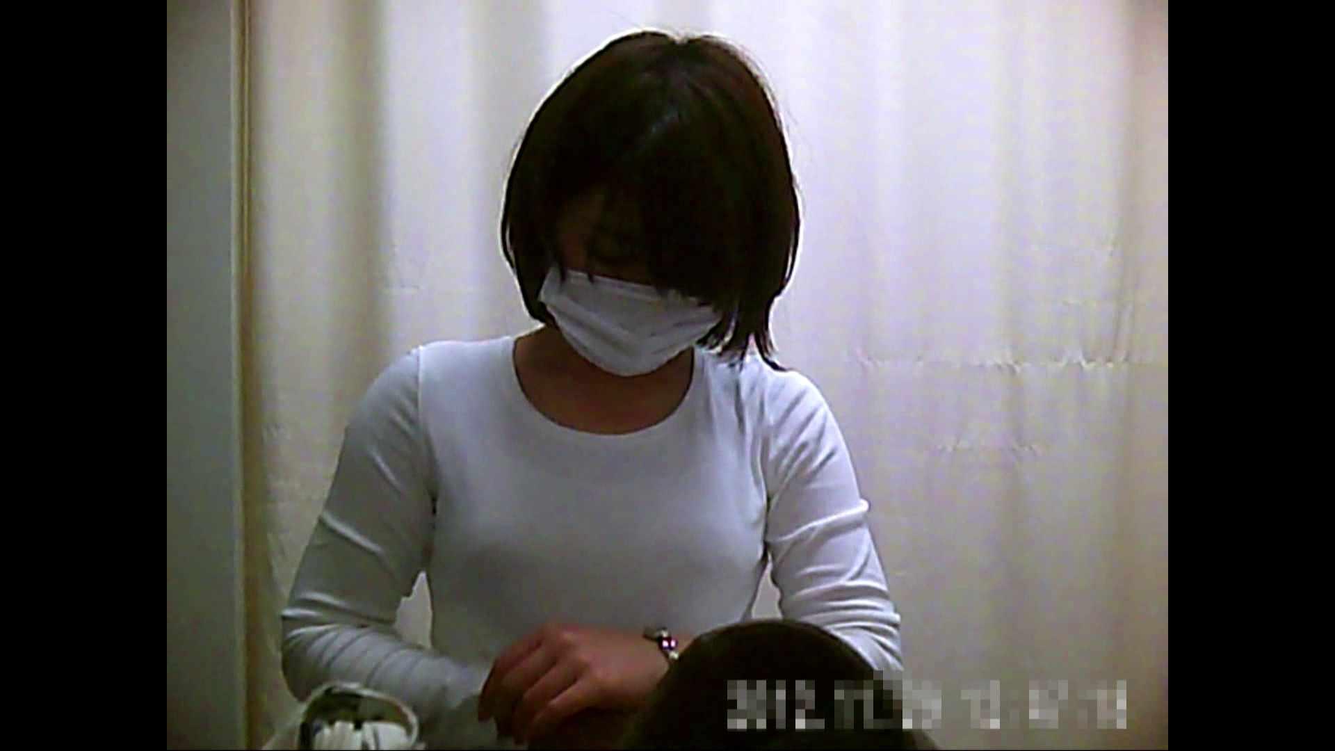 病院おもいっきり着替え! vol.162 盗撮特集 盗み撮り動画 62画像 51