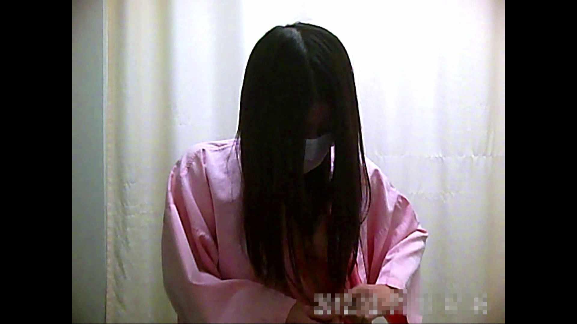 病院おもいっきり着替え! vol.166 おっぱい ワレメ無修正動画無料 72画像 3