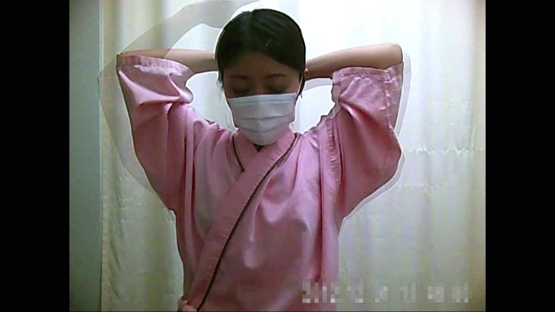 病院おもいっきり着替え! vol.166 着替え すけべAV動画紹介 72画像 5