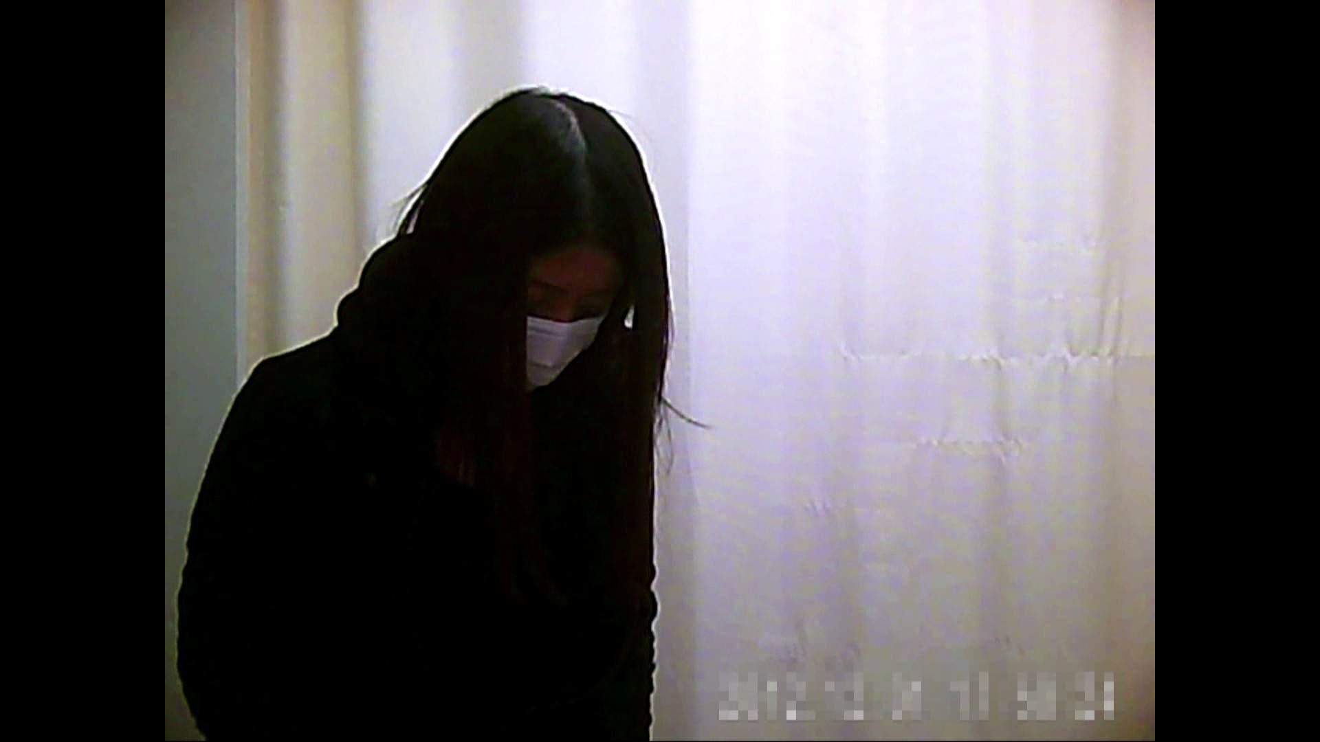 病院おもいっきり着替え! vol.166 エロティックなOL AV動画キャプチャ 72画像 26